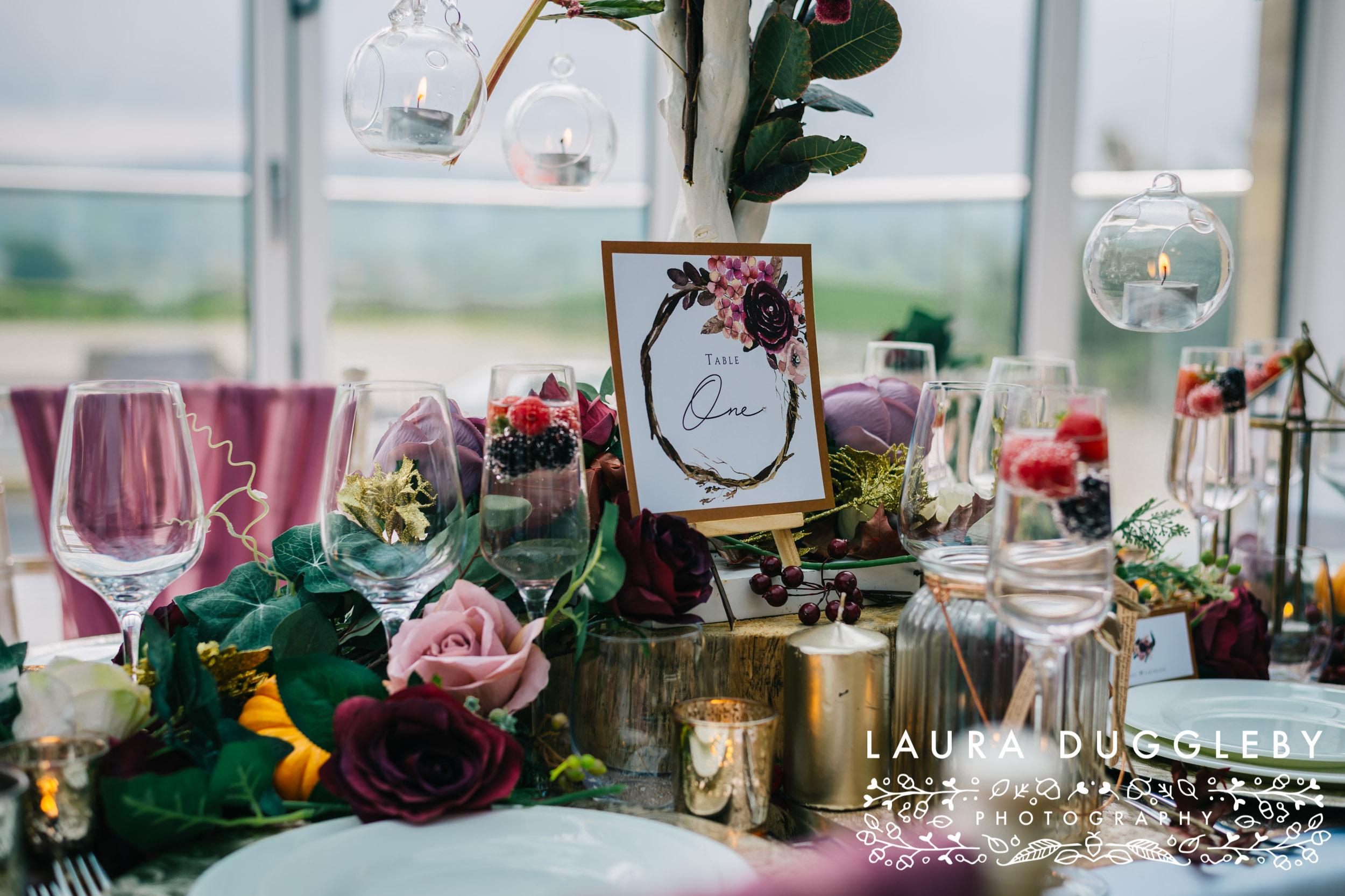 Thornton Hall Country Park - Wedding Photographer20