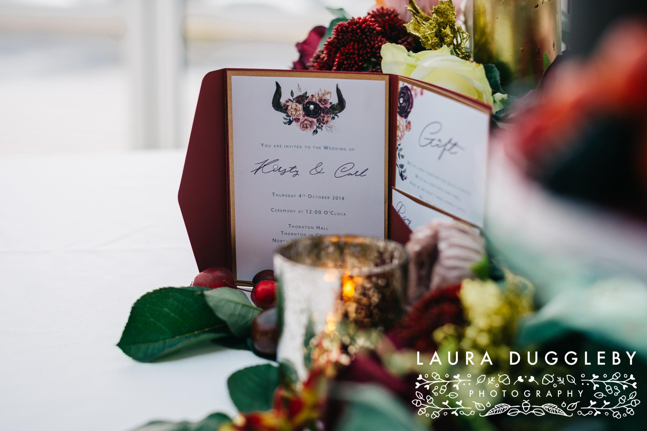Thornton Hall Country Park Wedding Photographer-68.jpg