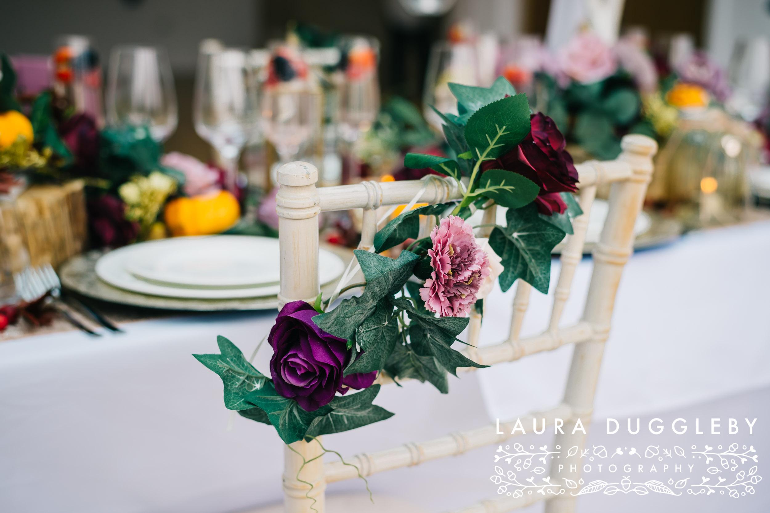 Thornton Hall Country Park - Wedding Photographer7