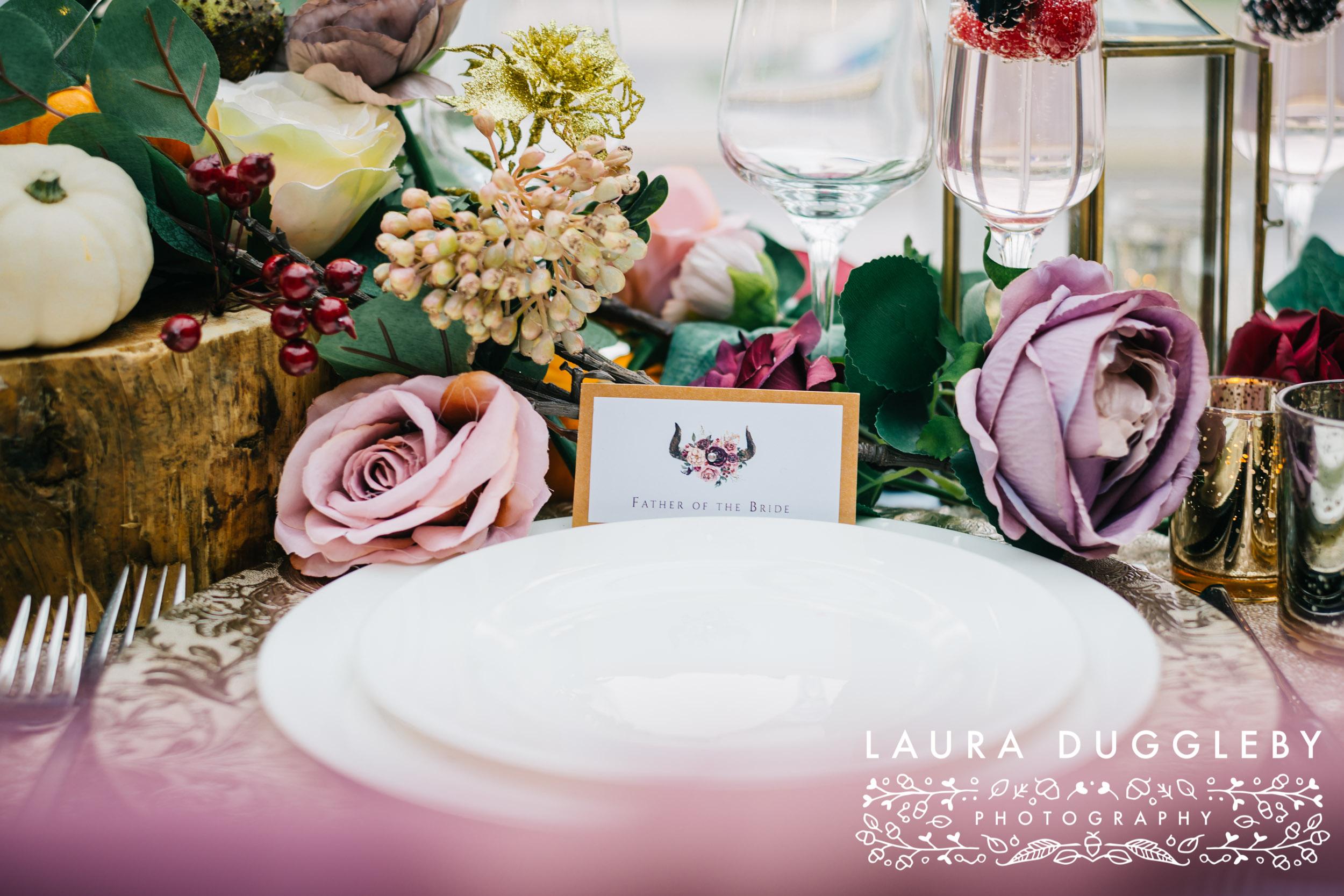 Thornton Hall Country Park - Wedding Photographer10