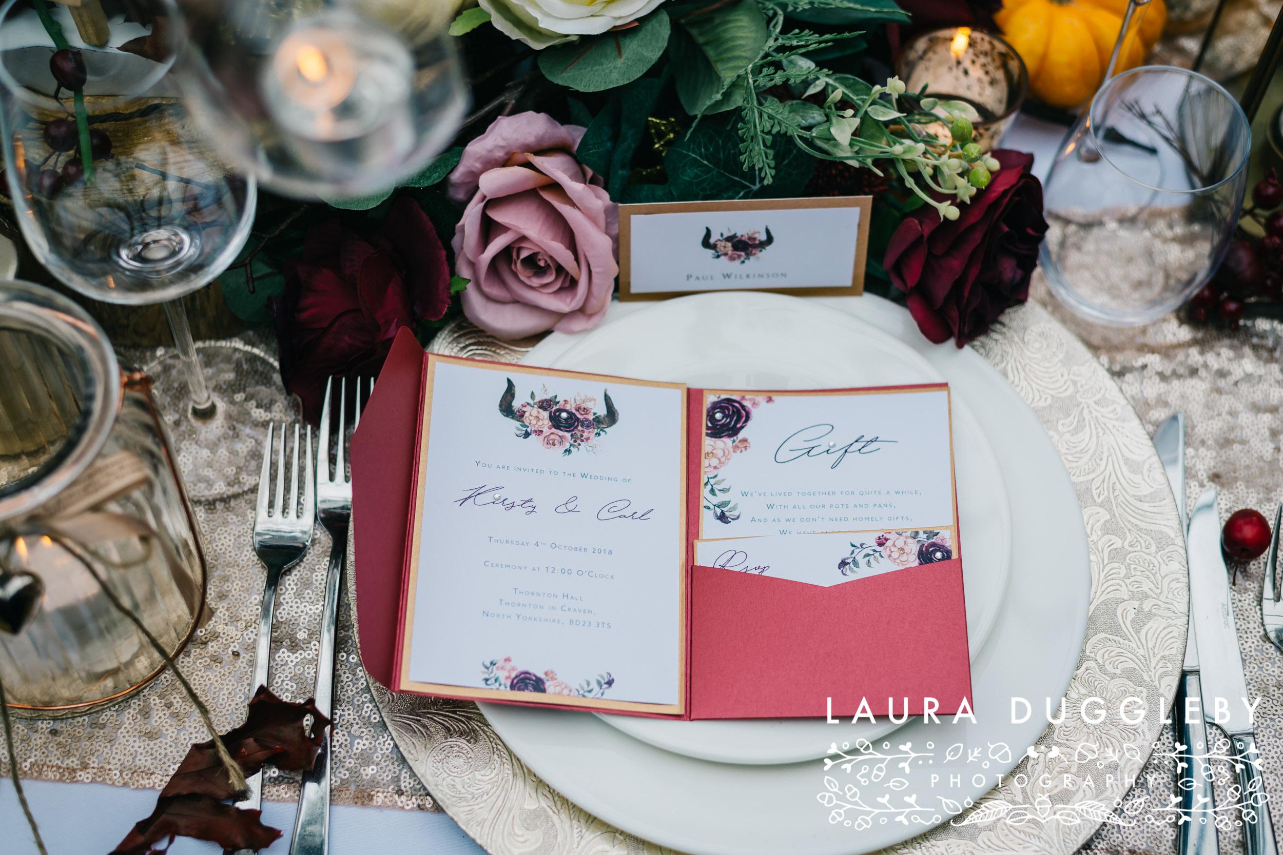 Thornton Hall Country Park Wedding Photographer-85.jpg