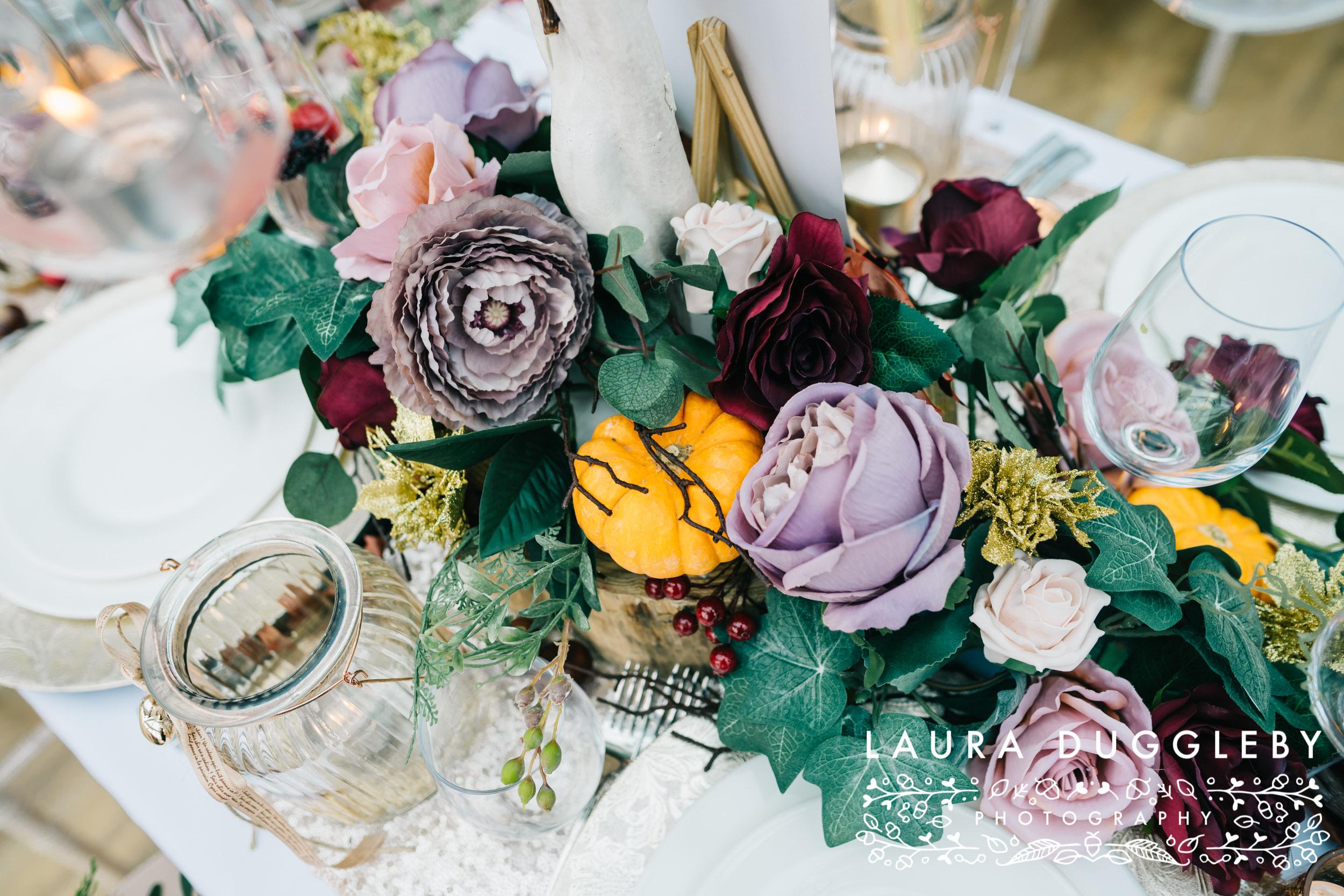 Thornton Hall Country Park Wedding Photographer-90.jpg