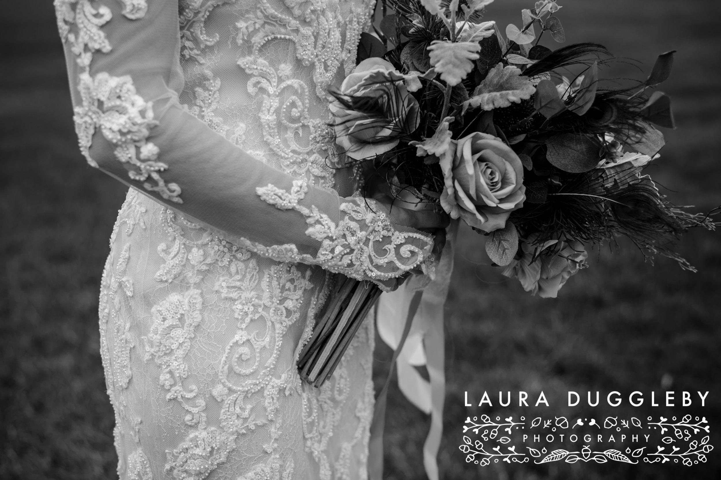 Thornton Hall Country Park Wedding Photographer-105.jpg