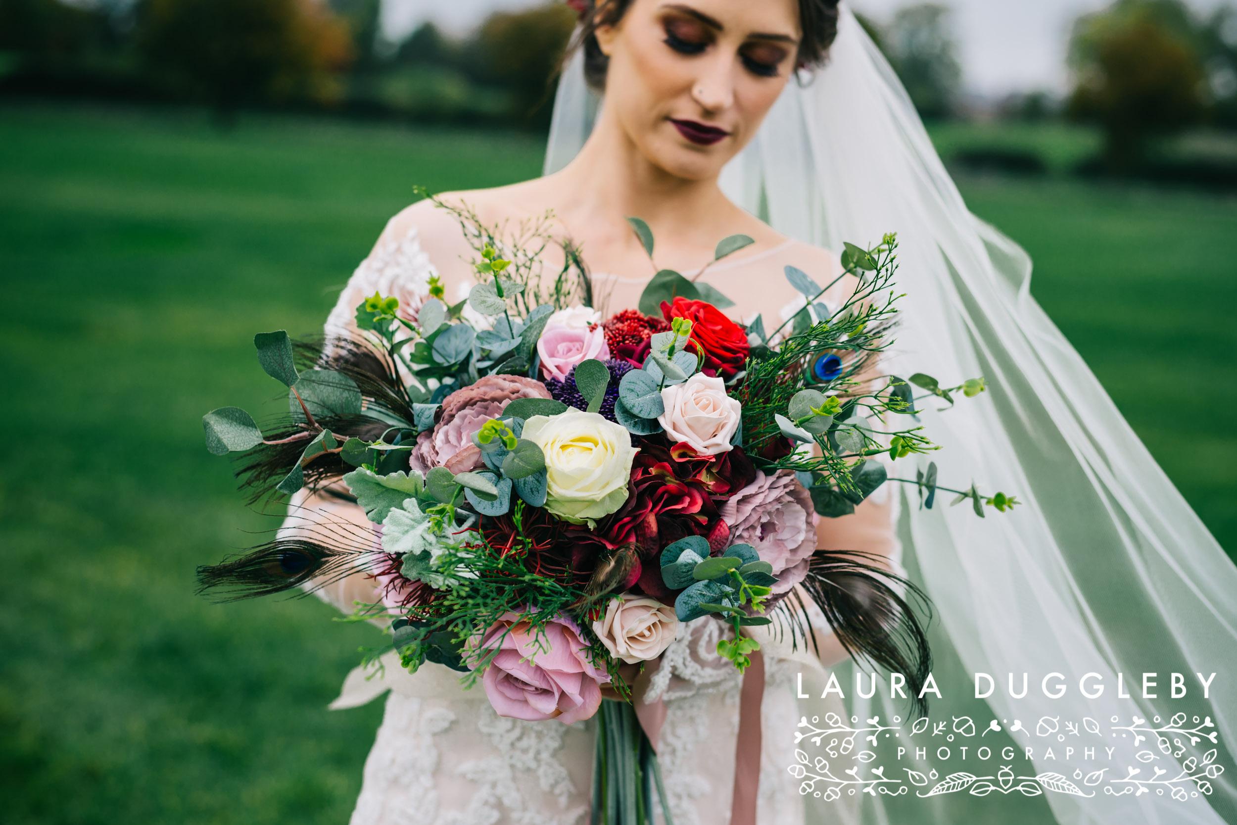 Thornton Hall Country Park Wedding Photographer-116.jpg