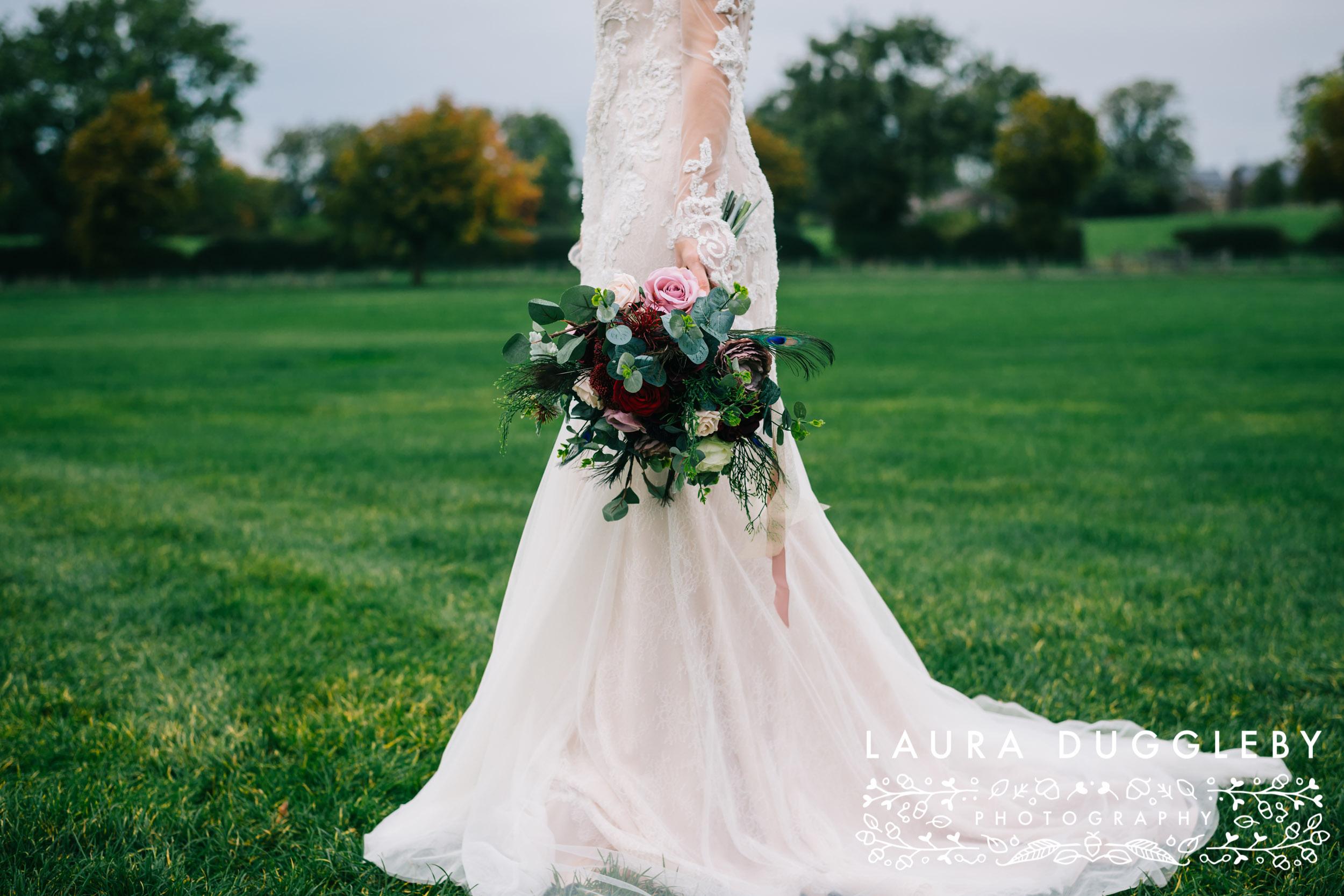 Skipton Wedding Photographer - Thornton Hall Country Park Wedding Photographer4