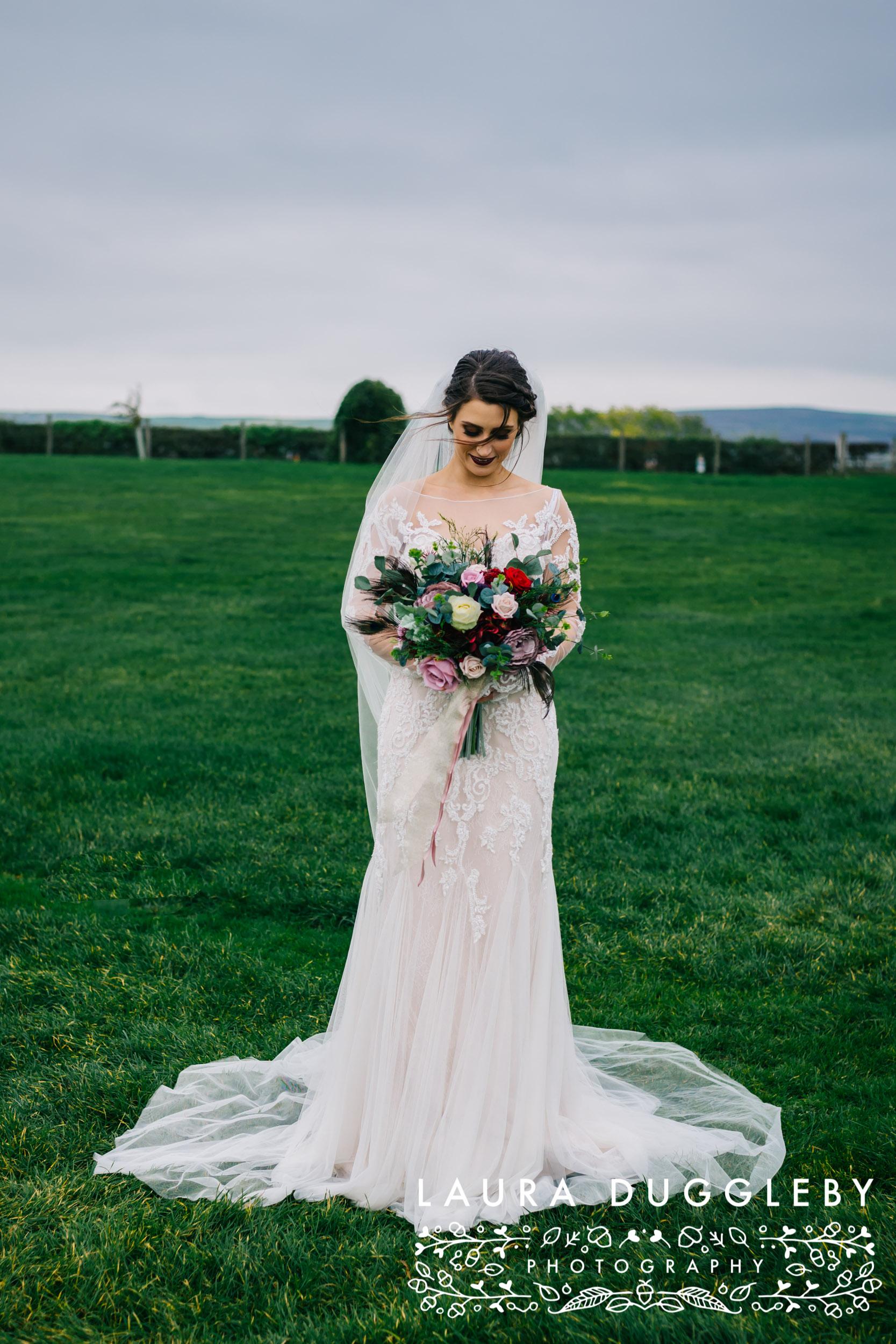 Thornton Hall Country Park Wedding Photographer-126.jpg