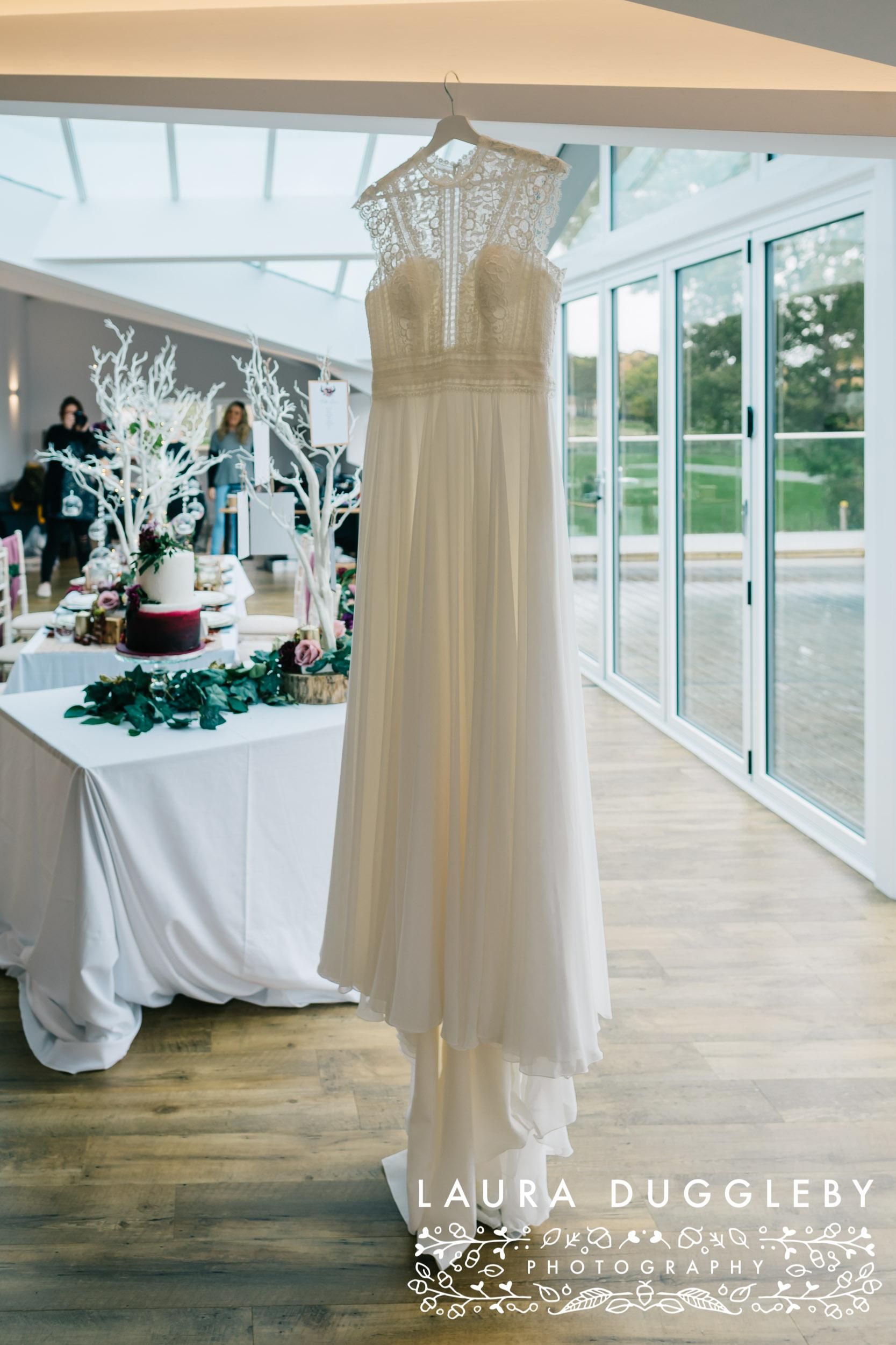 Thornton Hall Country Park Wedding Photographer-3.jpg