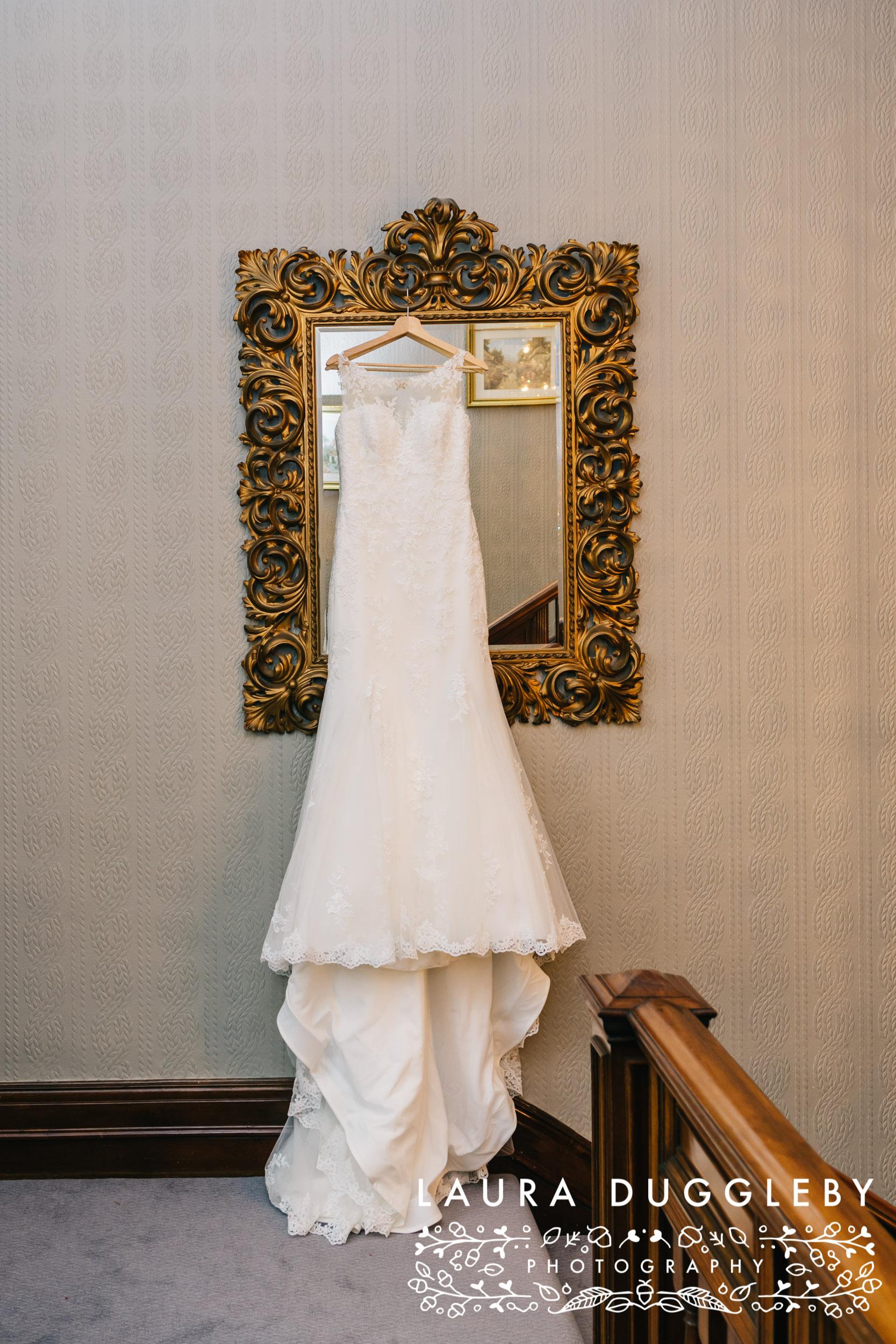 Peaky Blinders Lancashire Wedding-7.jpg