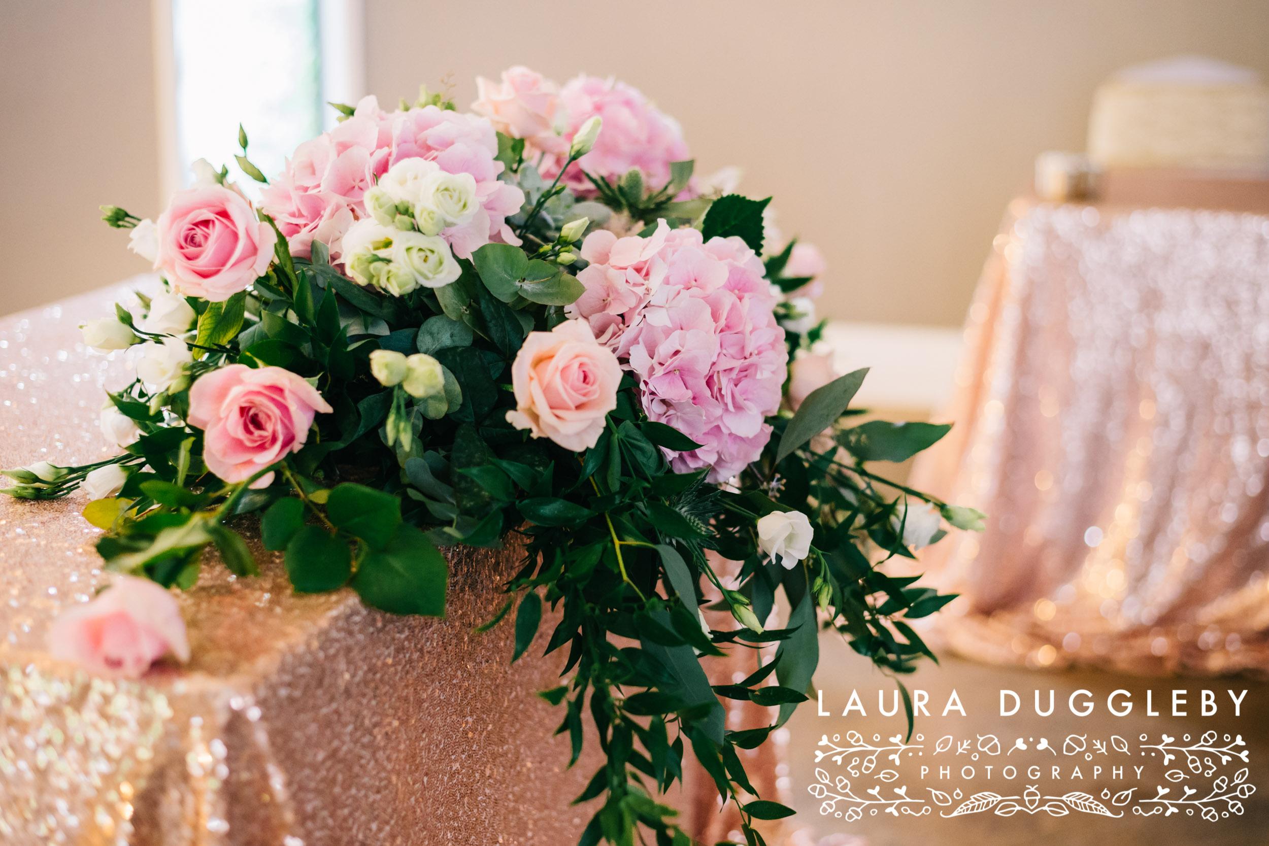 Darwen Wedding Photographer