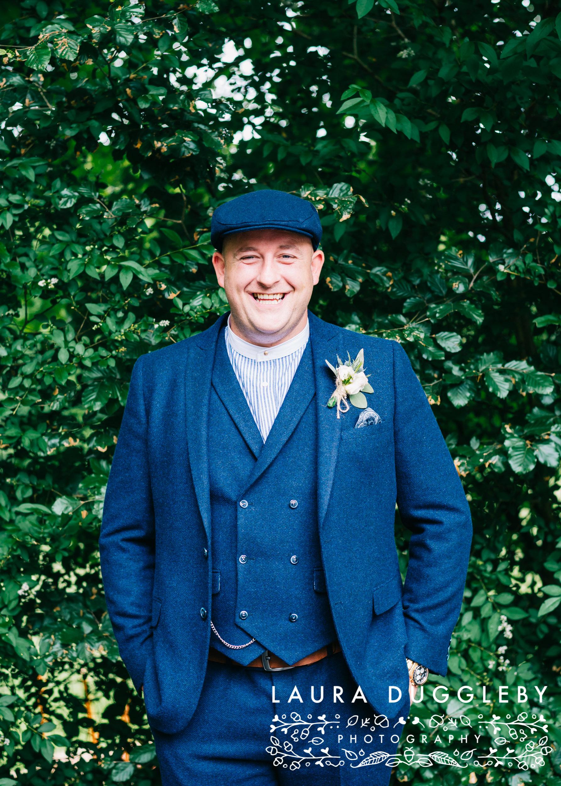 Peaky Blinders Lancashire Wedding-18.jpg