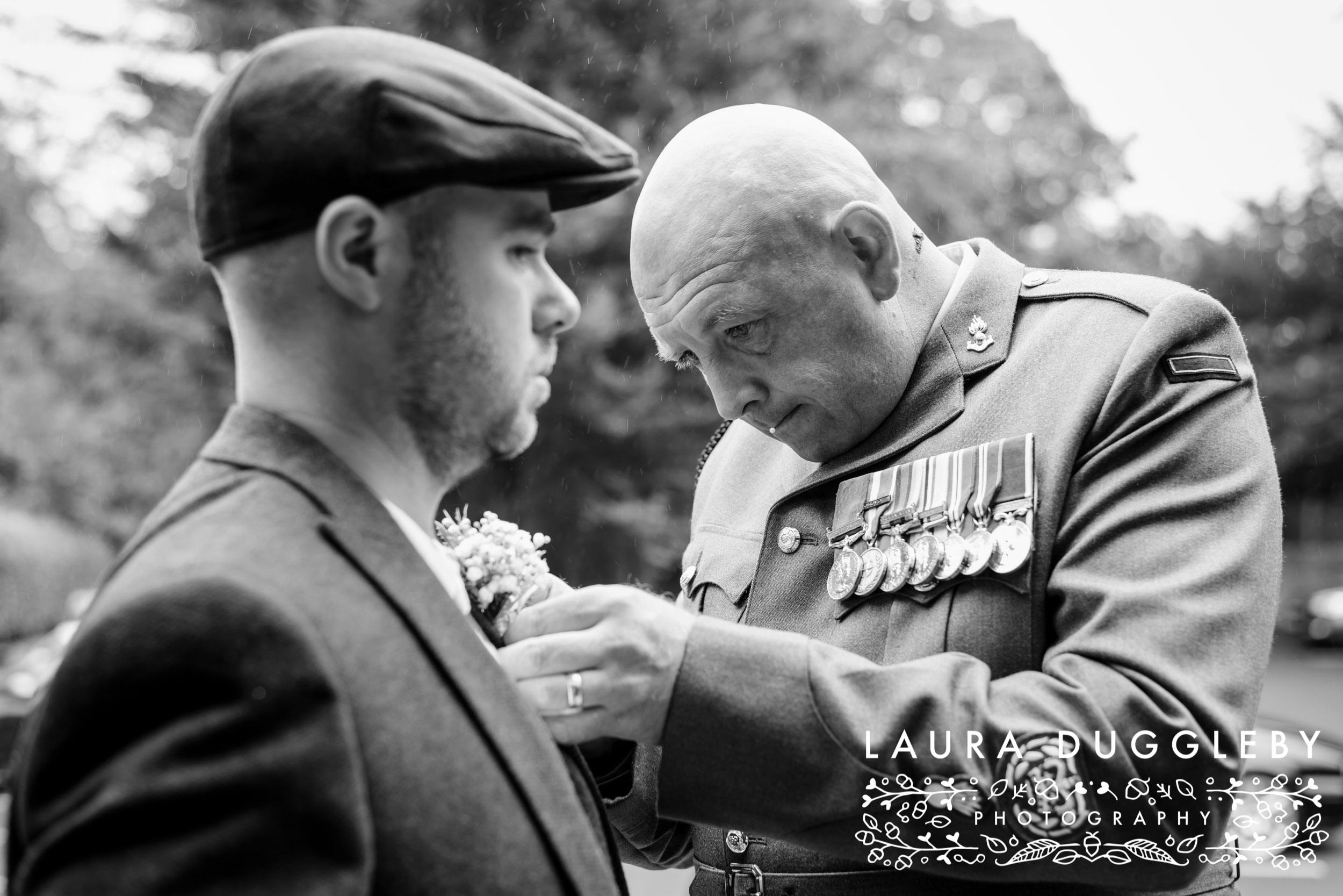 Whitehall Hotel Peaky Blinders Wedding-7.jpg