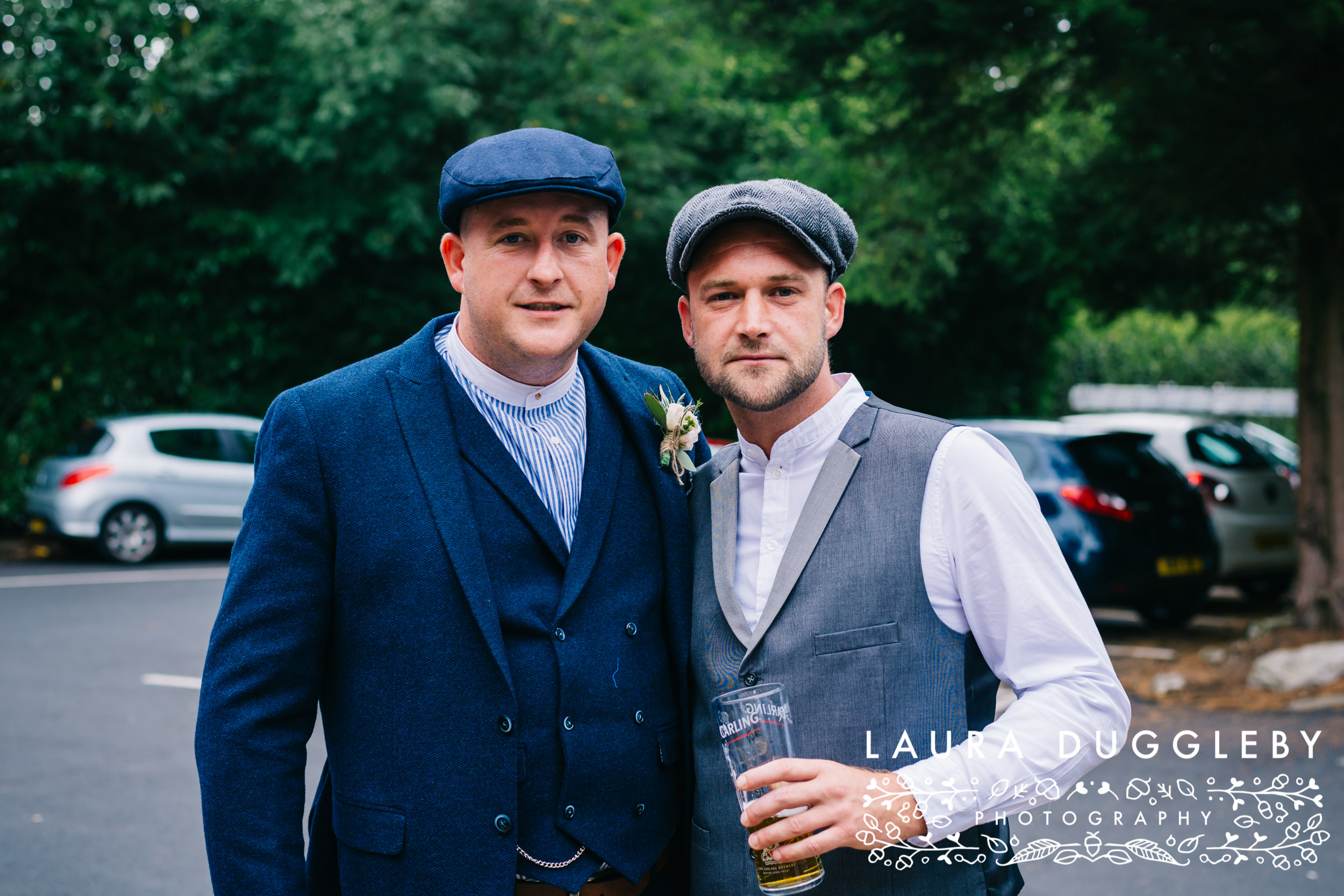 Whitehall Hotel Peaky Blinders Wedding-9.jpg