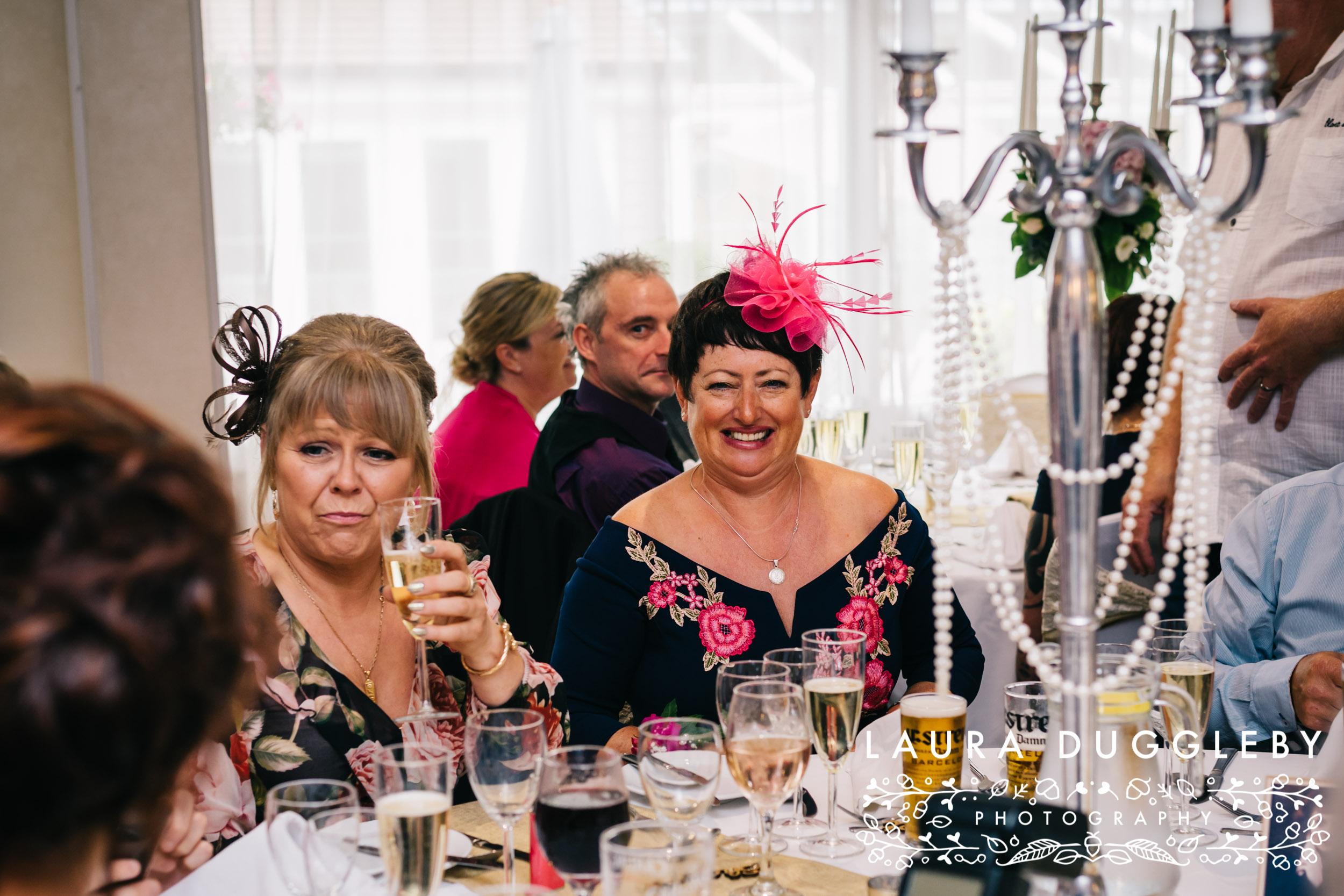Whitehall Hotel Peaky Blinders Wedding-24.jpg