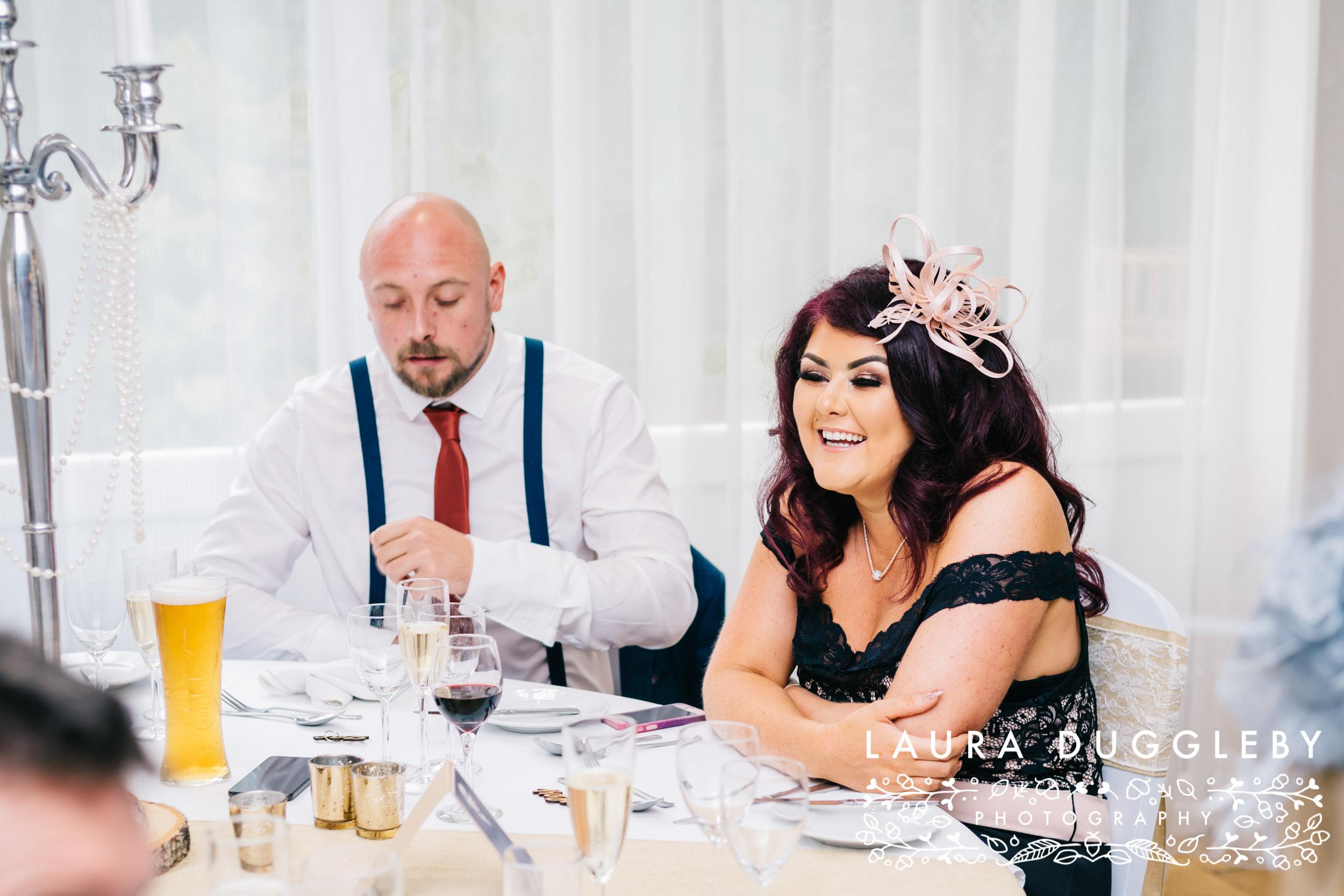 Whitehall Hotel Peaky Blinders Wedding-25.jpg