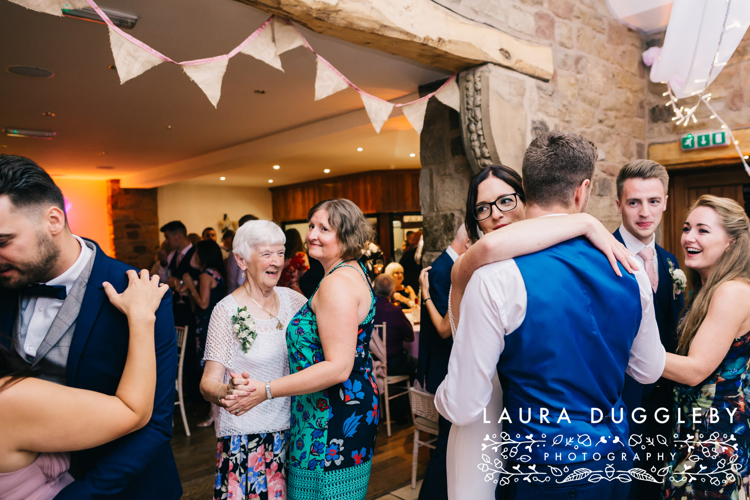 Beeston Manor Wedding Lancashire-55.jpg