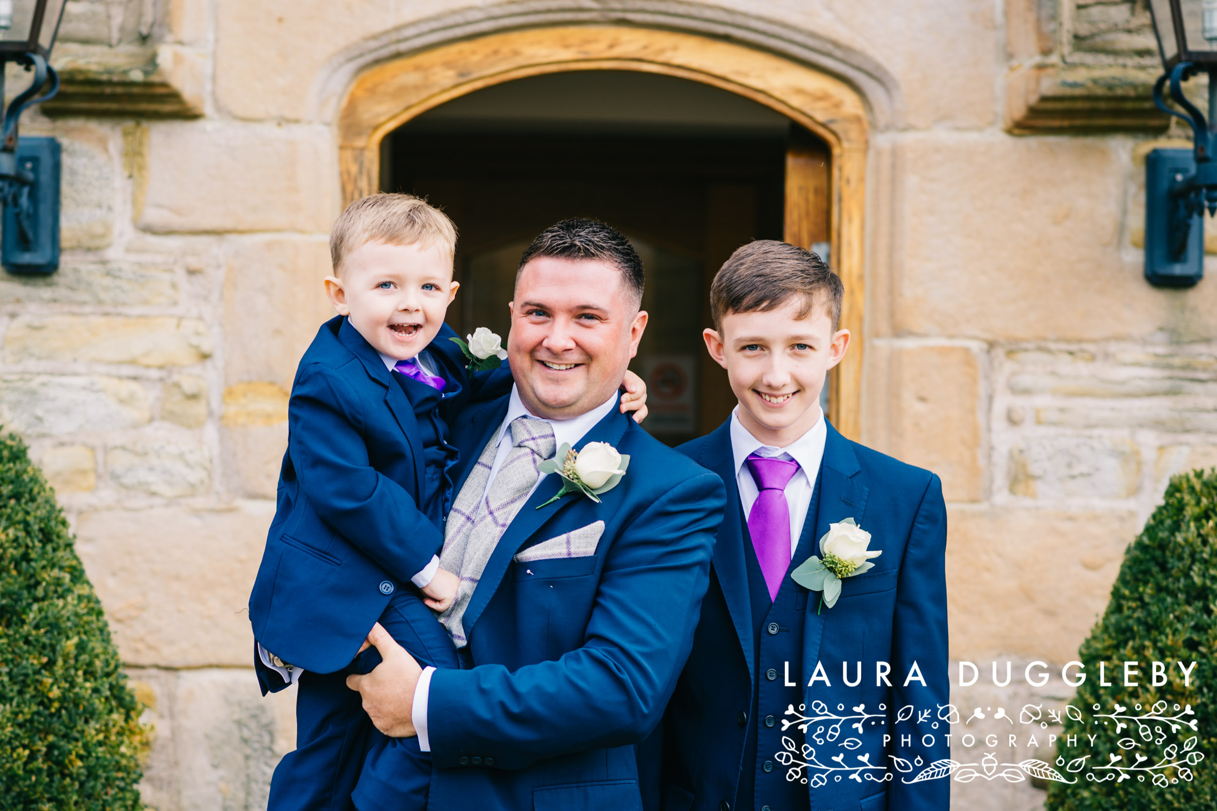 Stanley House Lancashire Wedding Photographer-9.jpg