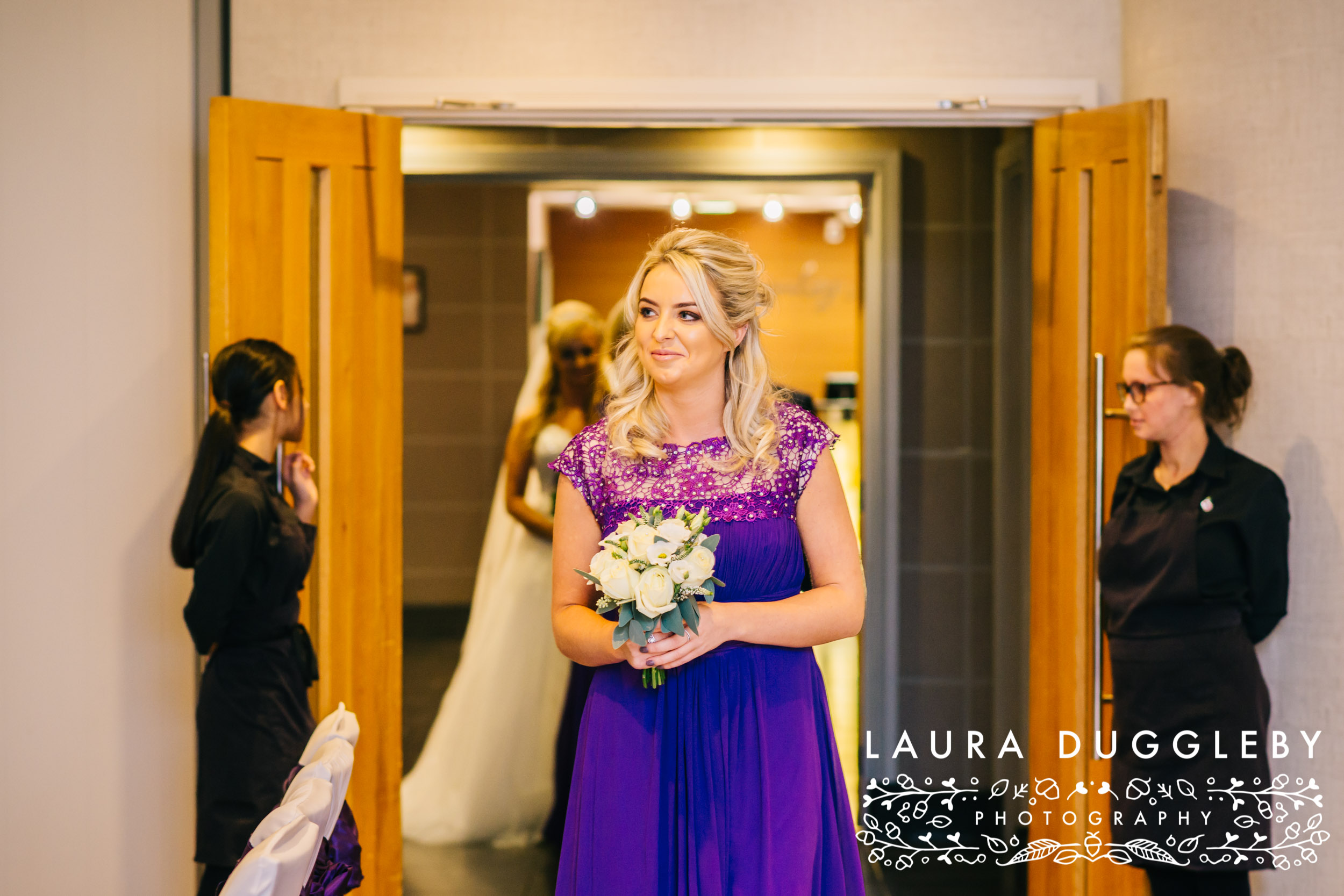 Stanley House Lancashire Wedding Photographer-11a.jpg