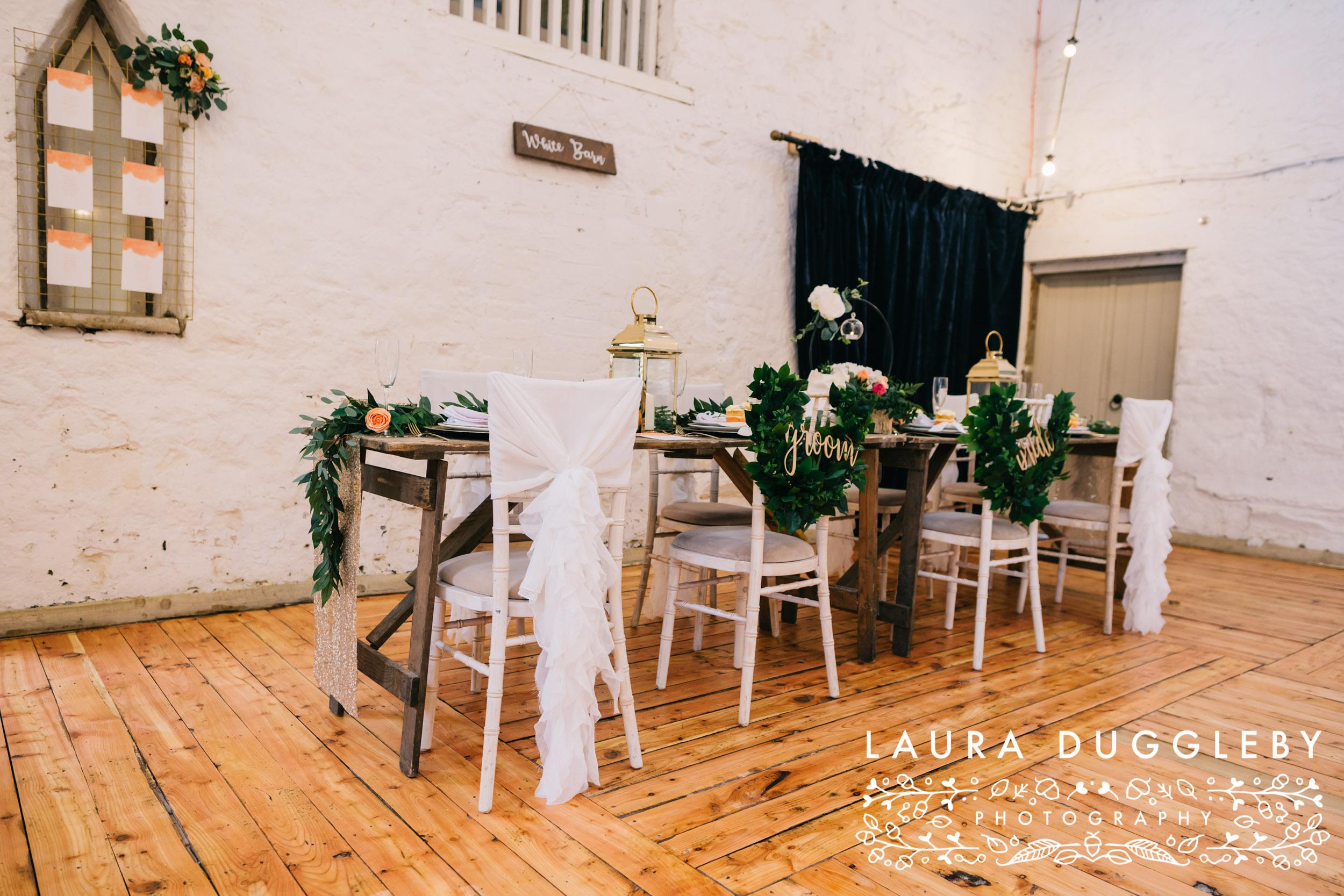 Wyresdale Park Wedding Photography - Lancashire Wedding Photographer