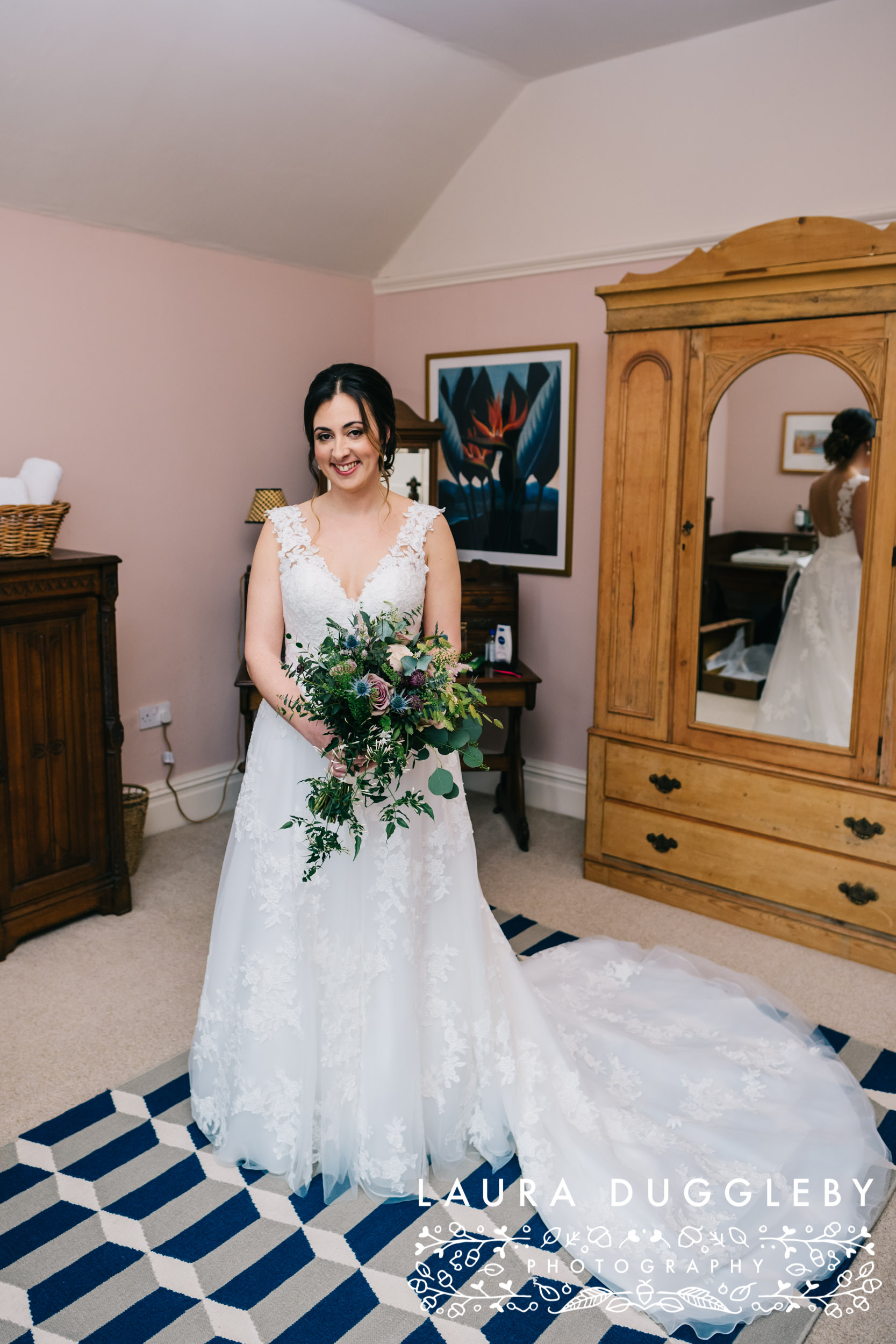 Wyresdale Park Lancashire Wedding Photography-6.jpg