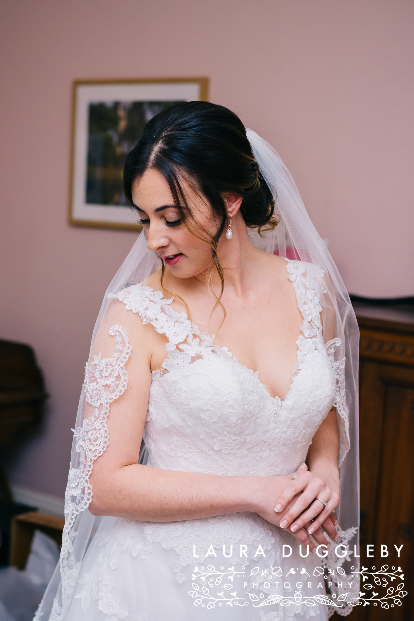 Wyresdale Park Lancashire Wedding Photography-8.jpg