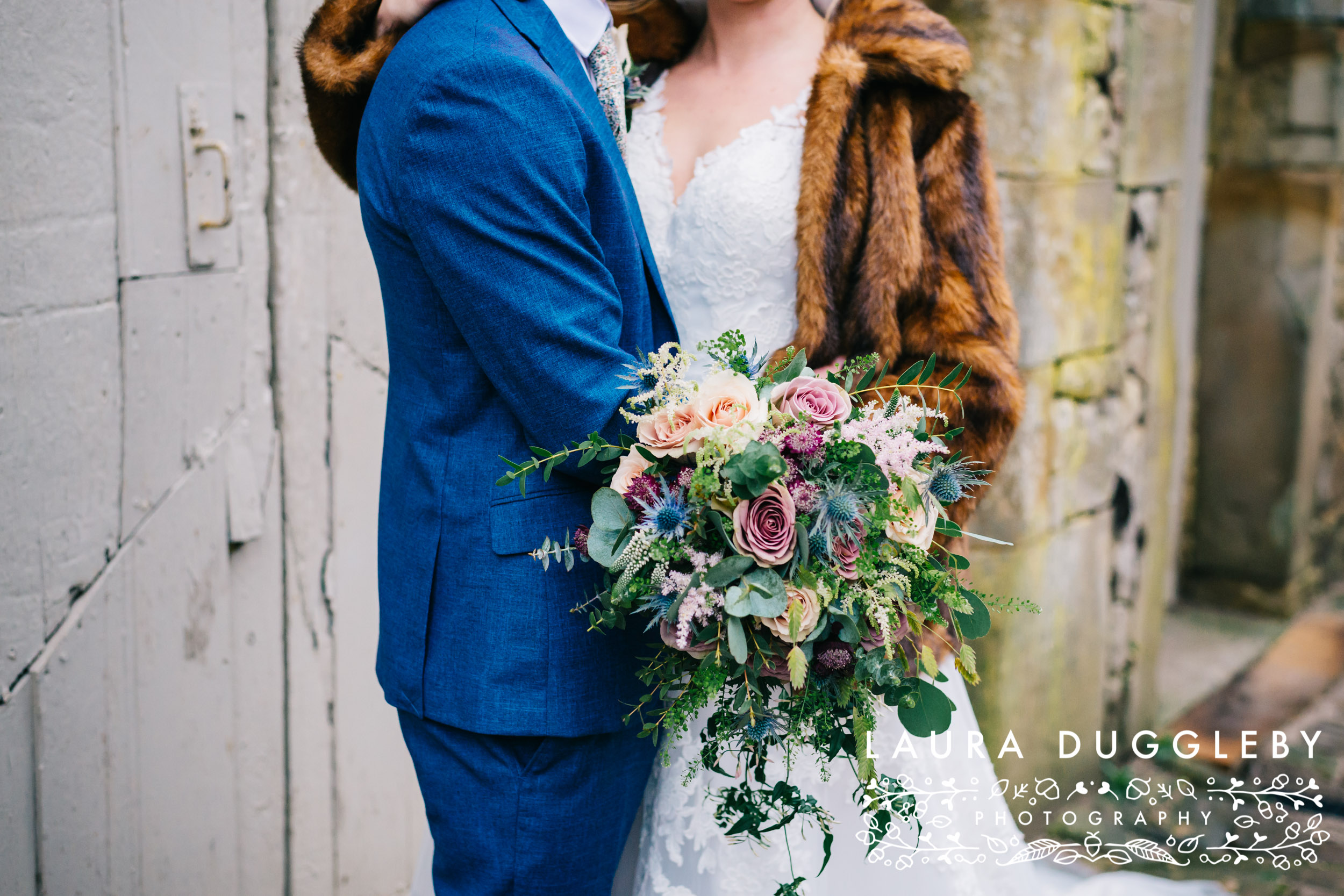 wyresdale park wedding - natural lancashire wedding photographer