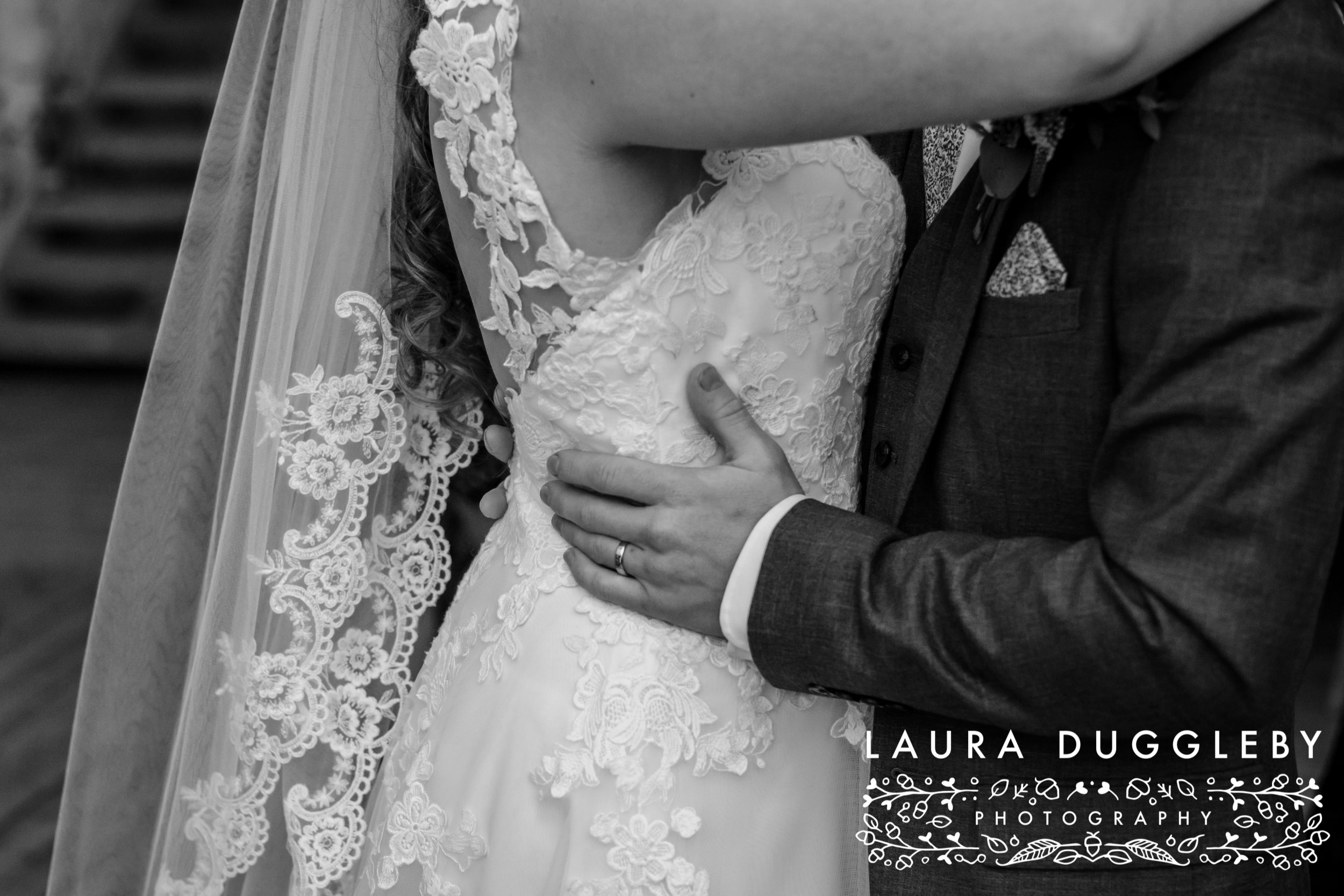 Wyresdale Park Lancashire Wedding Photography-39.jpg