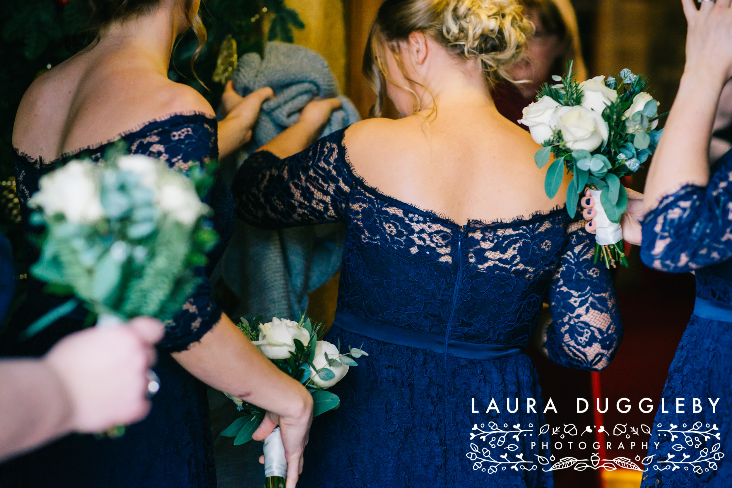 Laura Duggleby Stanley House Wedding Photographer-7.jpg