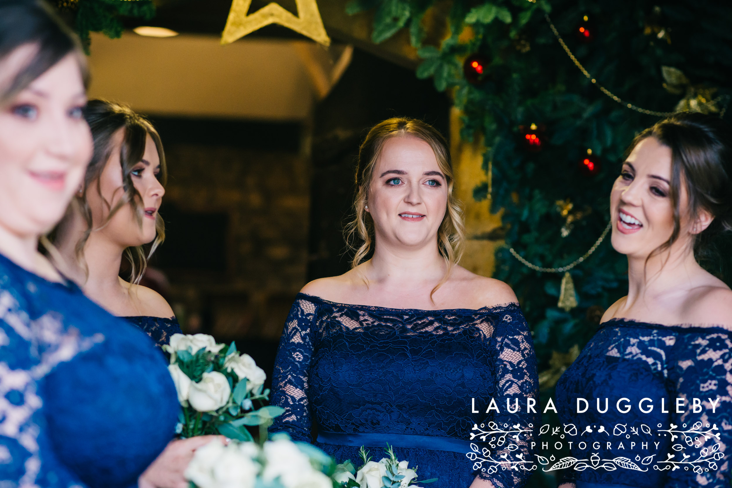 Laura Duggleby Stanley House Wedding Photographer-8.jpg