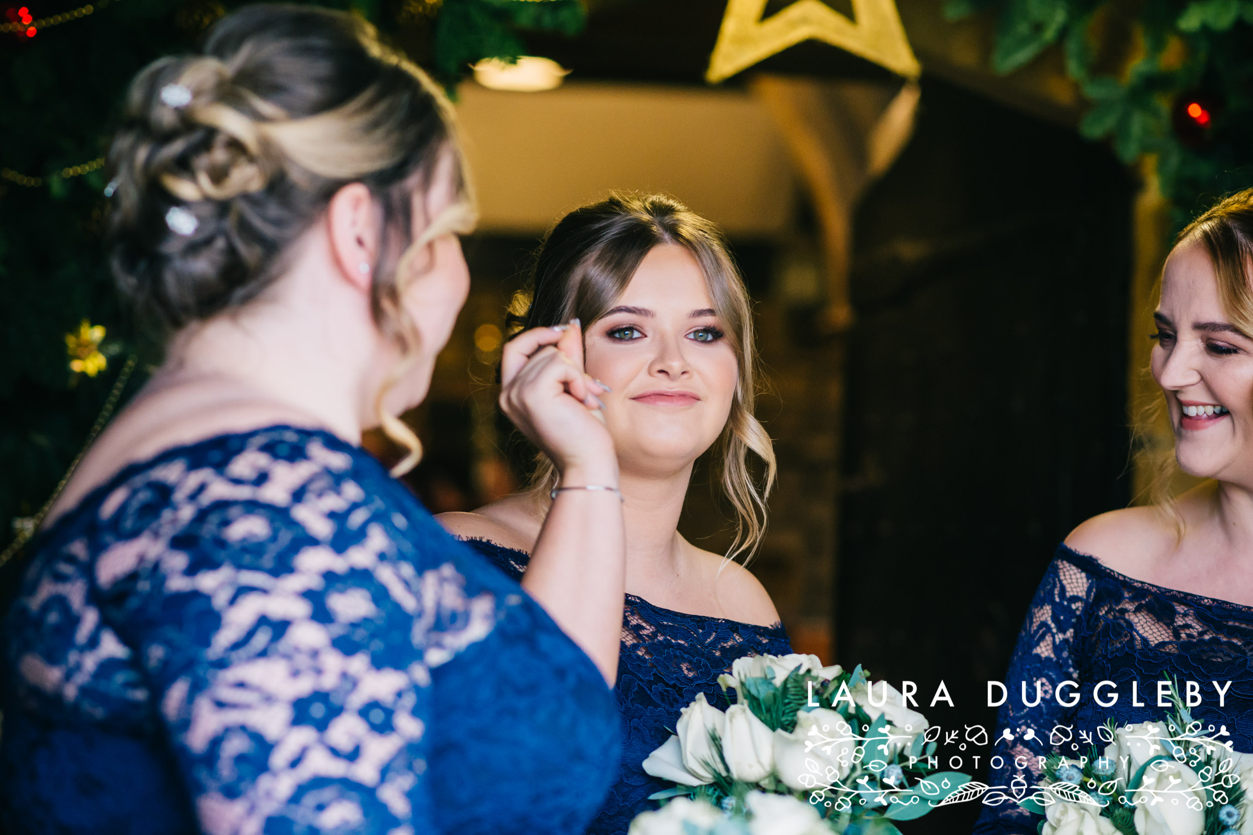 Laura Duggleby Stanley House Wedding Photographer-9.jpg