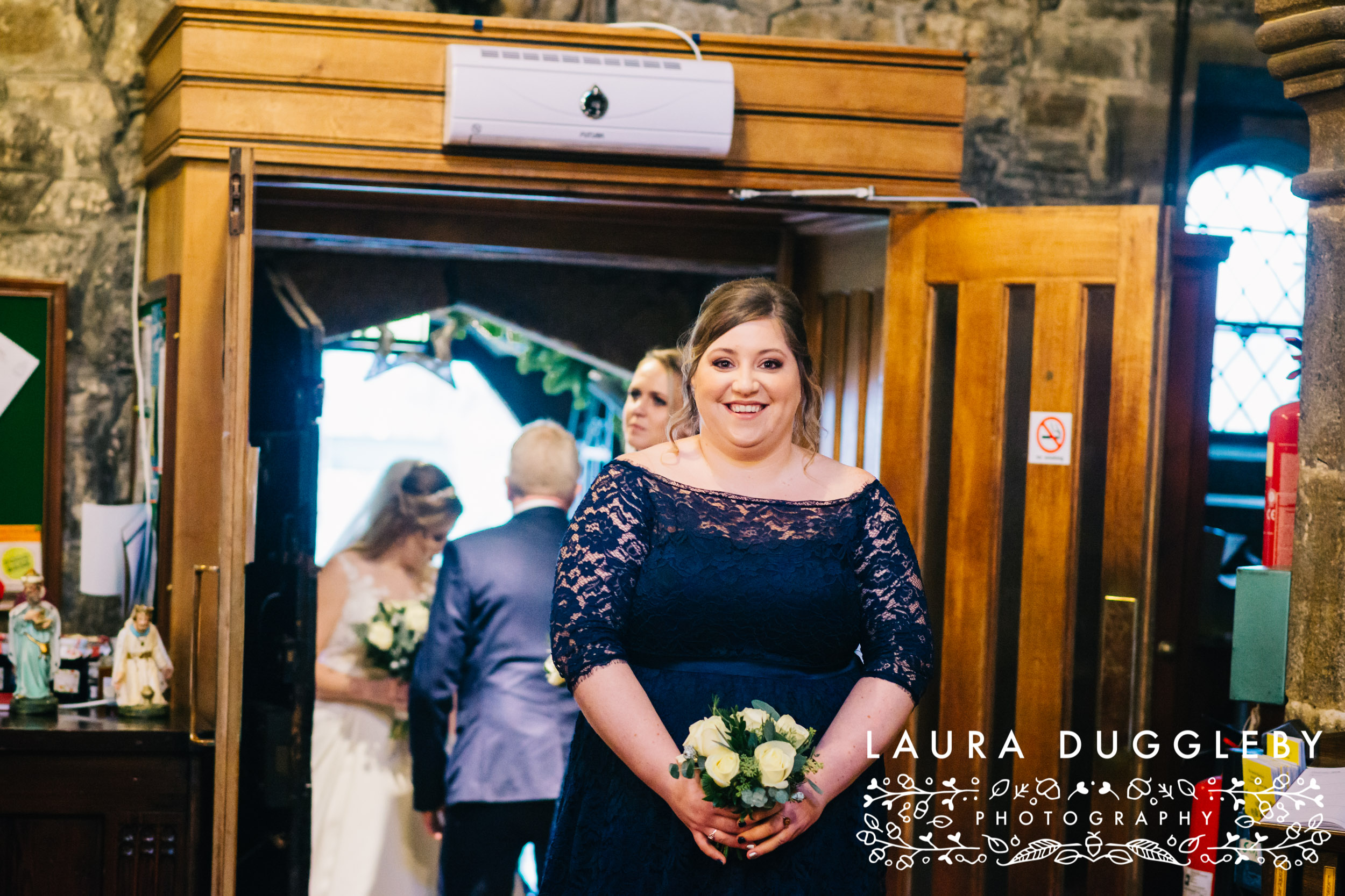 Laura Duggleby Stanley House Wedding Photographer-13.jpg