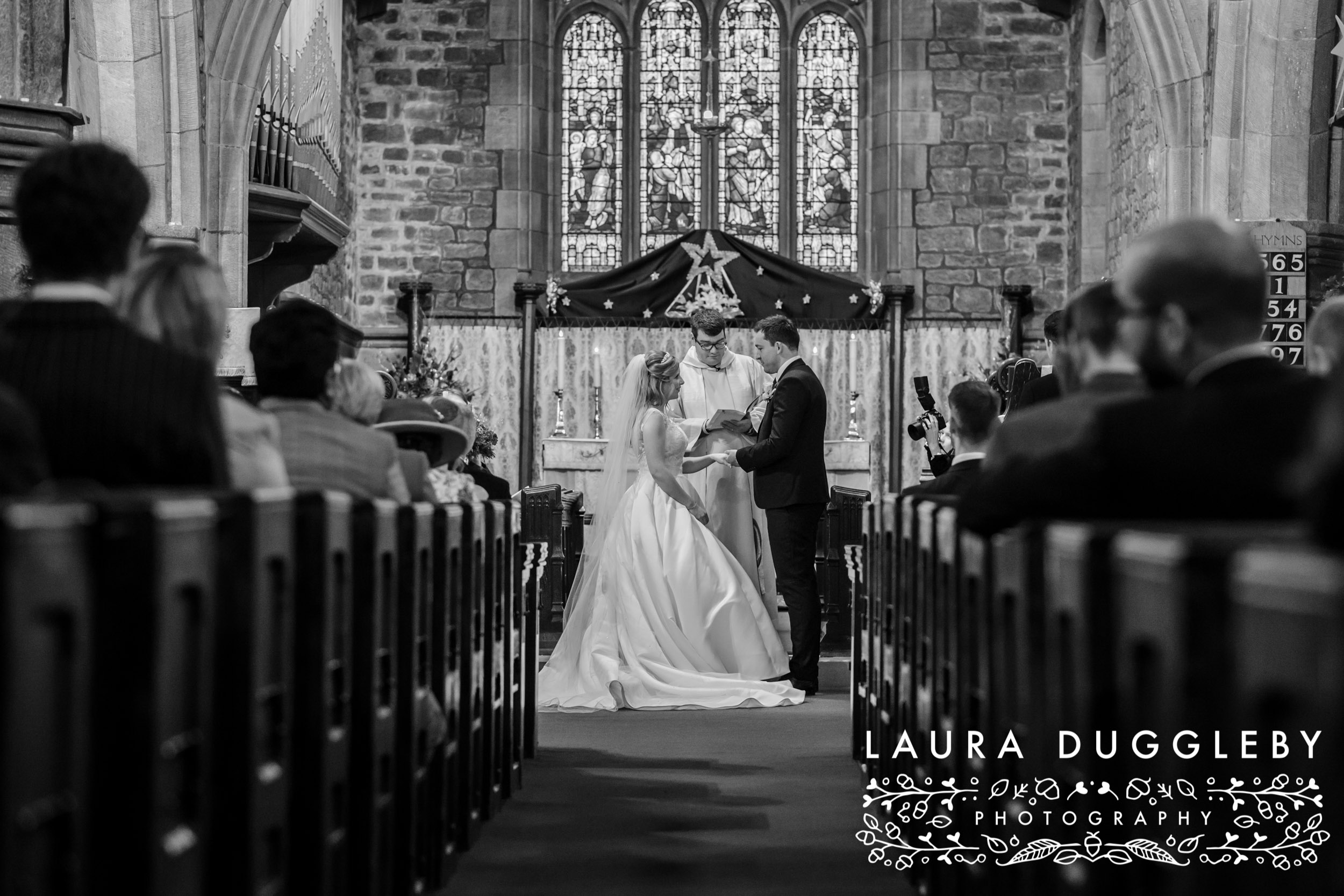 Laura Duggleby Stanley House Wedding Photographer-15.jpg