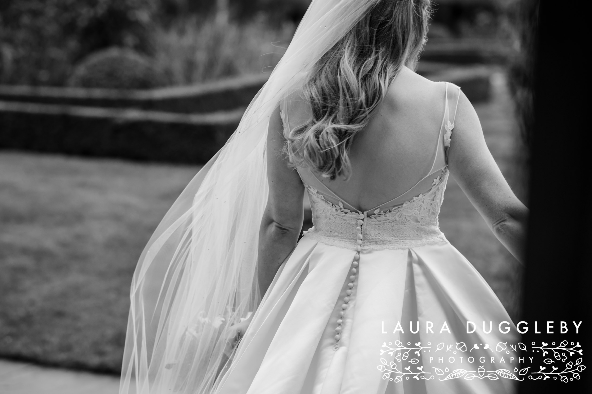 Laura Duggleby Stanley House Wedding Photographer-29.jpg