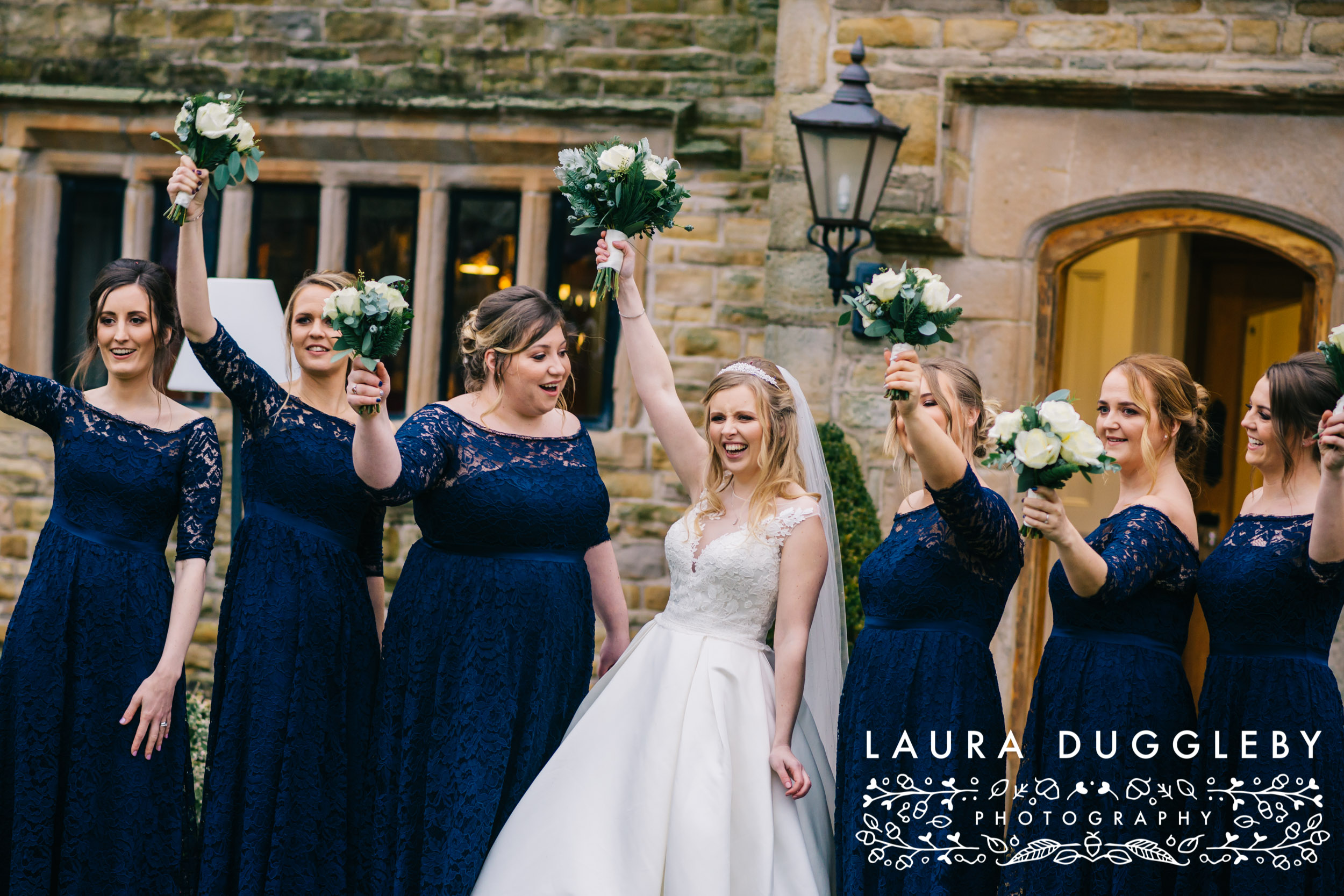 Laura Duggleby Stanley House Wedding Photographer-33.jpg