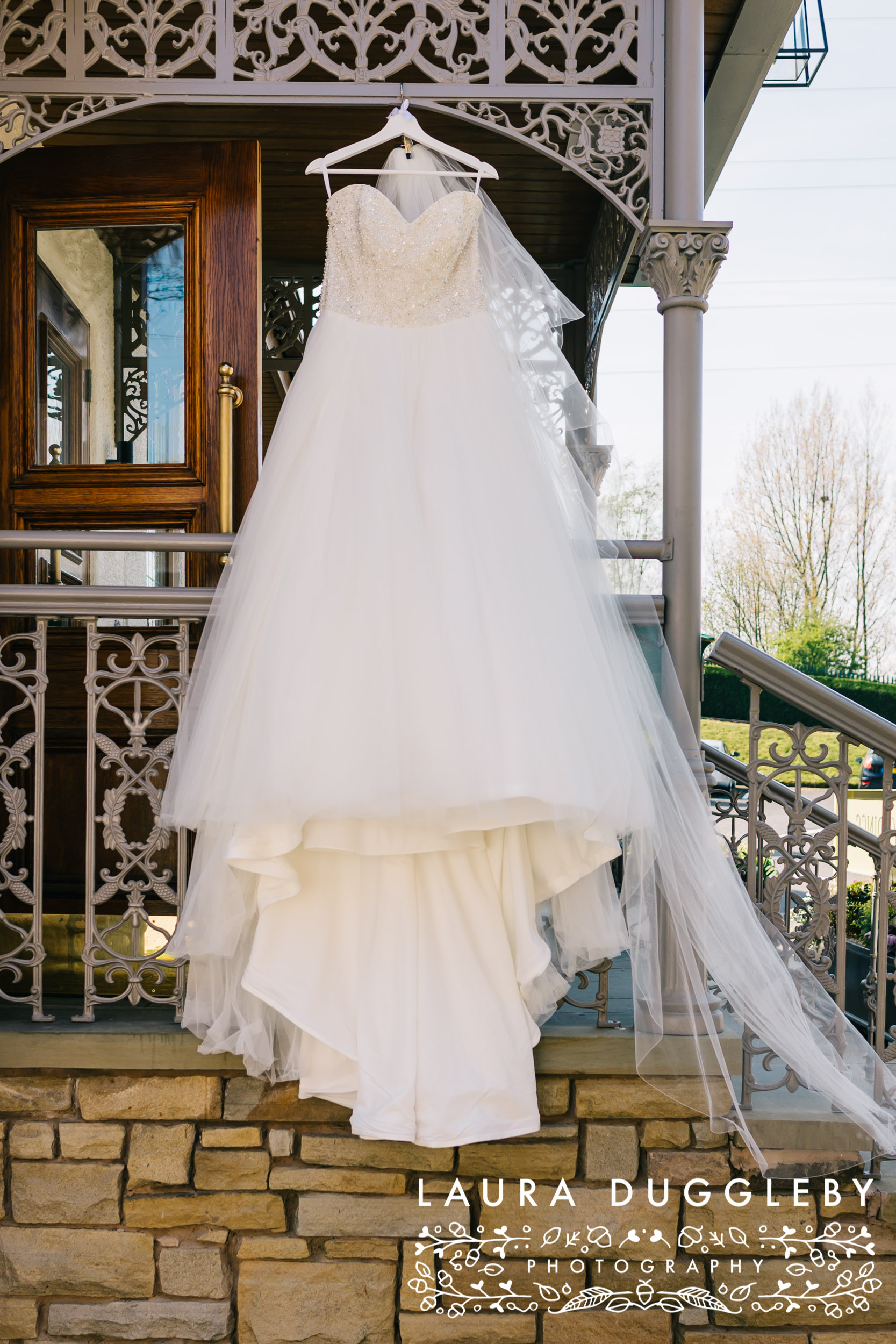 Rochdale Wedding Photographer  Royal Toby Hotel-4.jpg