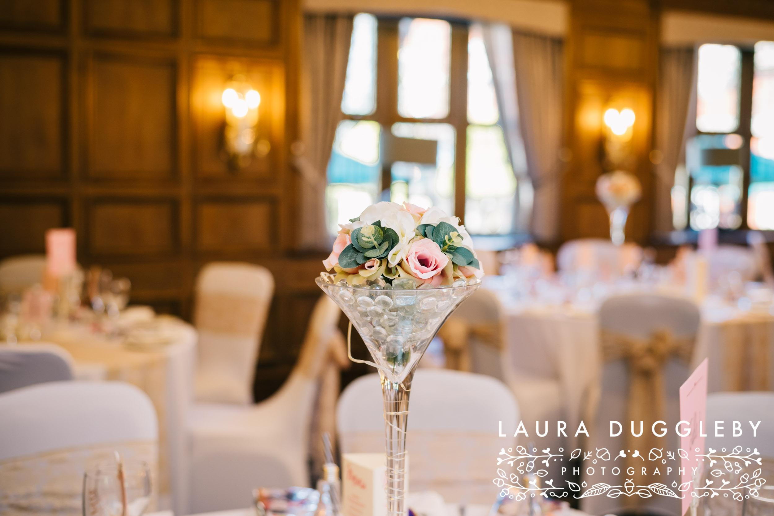 Rochdale Wedding Photographer  Royal Toby Hotel-7.jpg
