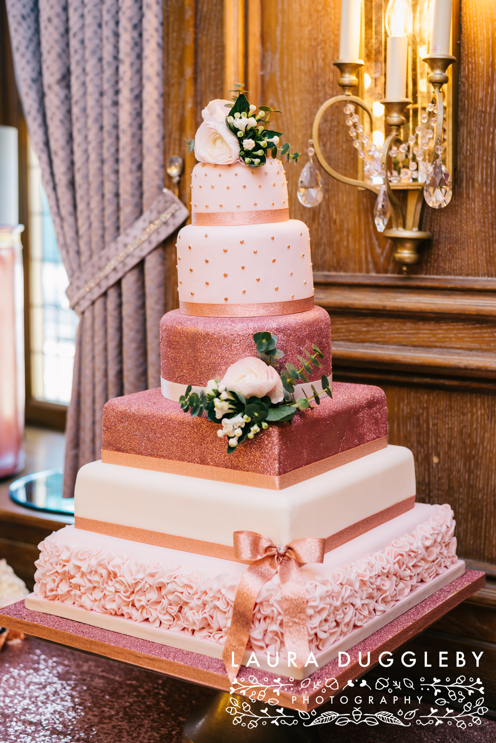 Rochdale Wedding Photographer  Royal Toby Hotel-8.jpg