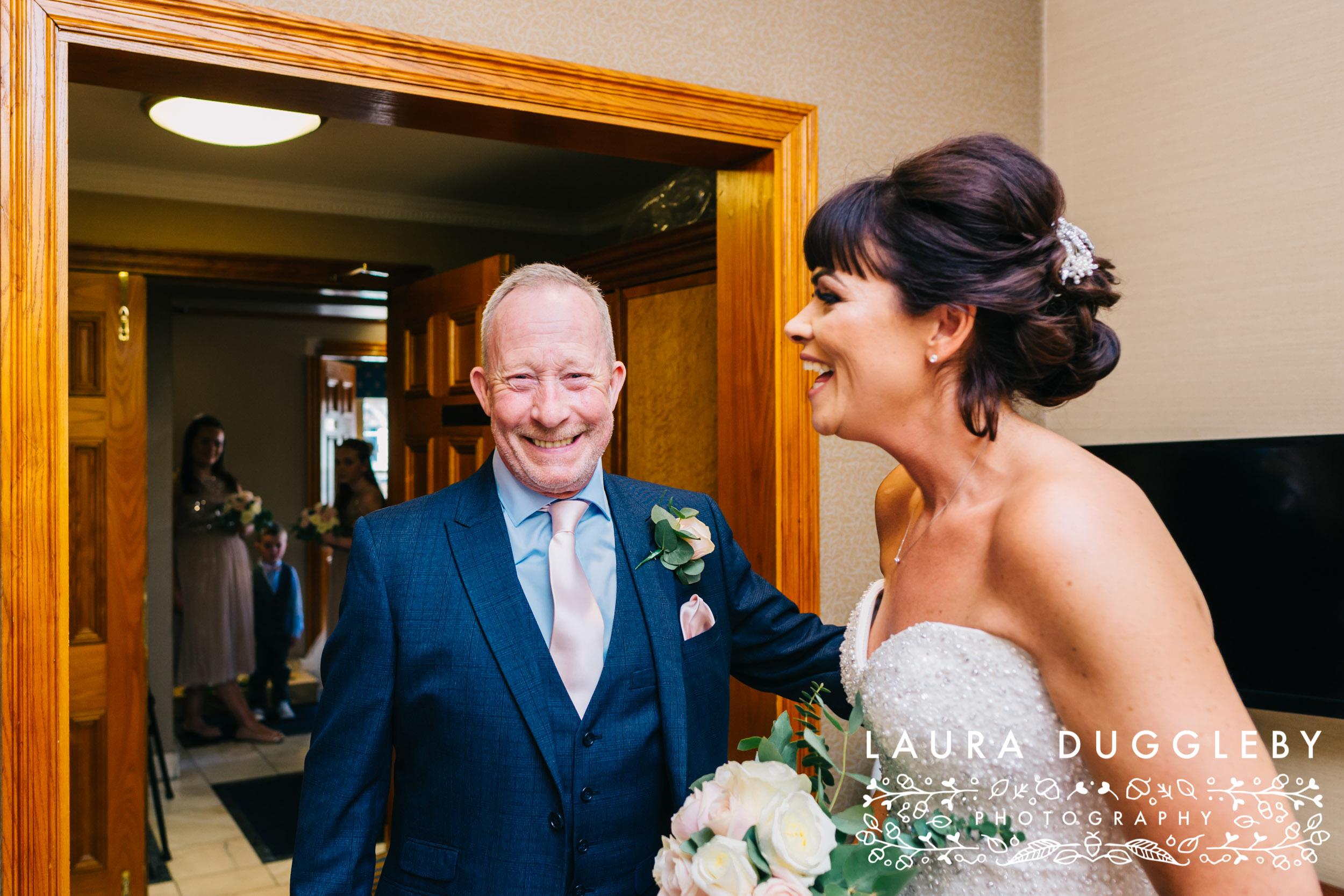 Rochdale Wedding Photographer  Royal Toby Hotel-11.jpg