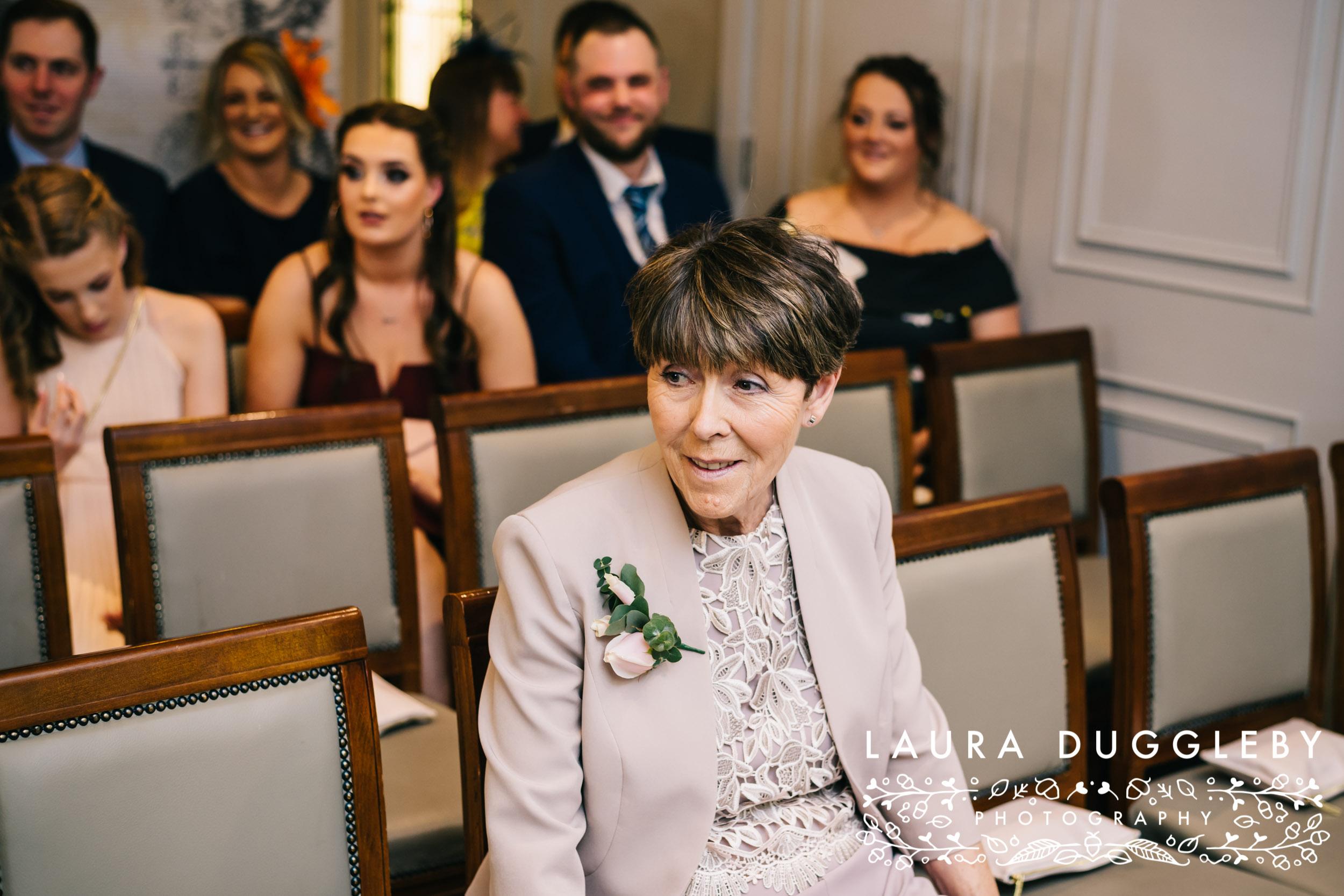 Rochdale Wedding Photographer  Royal Toby Hotel-12.jpg