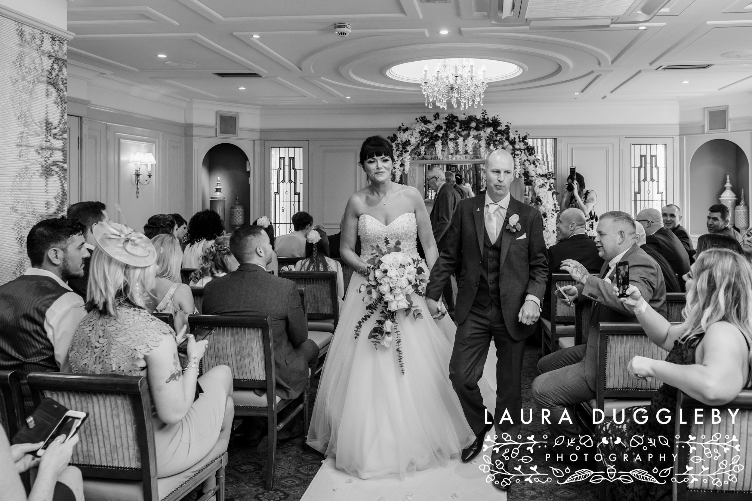 Rochdale Wedding Photographer  Royal Toby Hotel-16.jpg