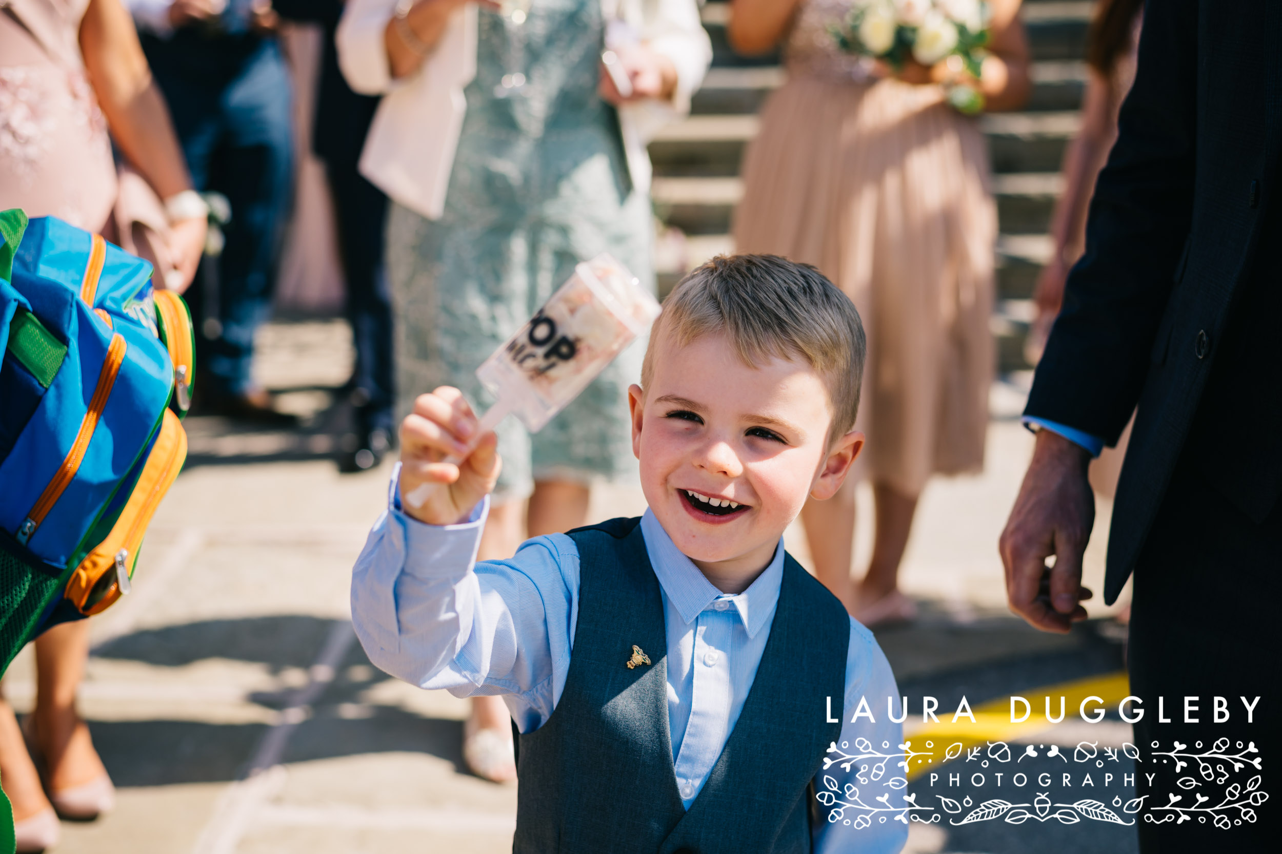 Rochdale Wedding Photographer  Royal Toby Hotel-19.jpg