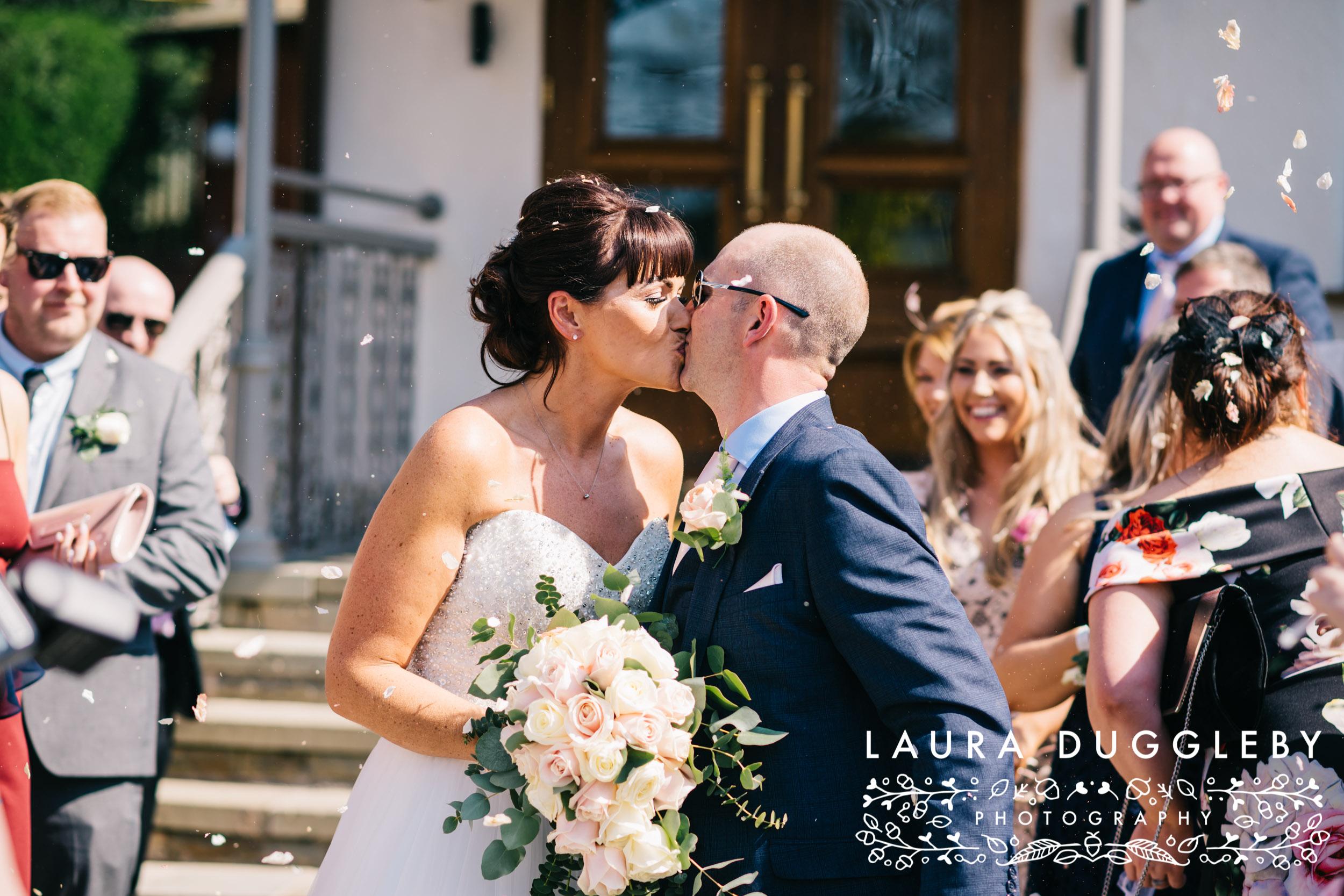 Rochdale Wedding Photographer  Royal Toby Hotel-21.jpg