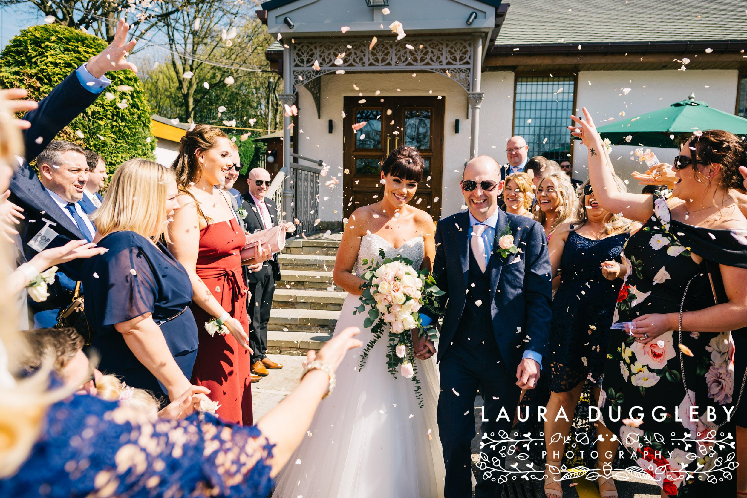Rochdale Wedding Photographer  Royal Toby Hotel-20.jpg