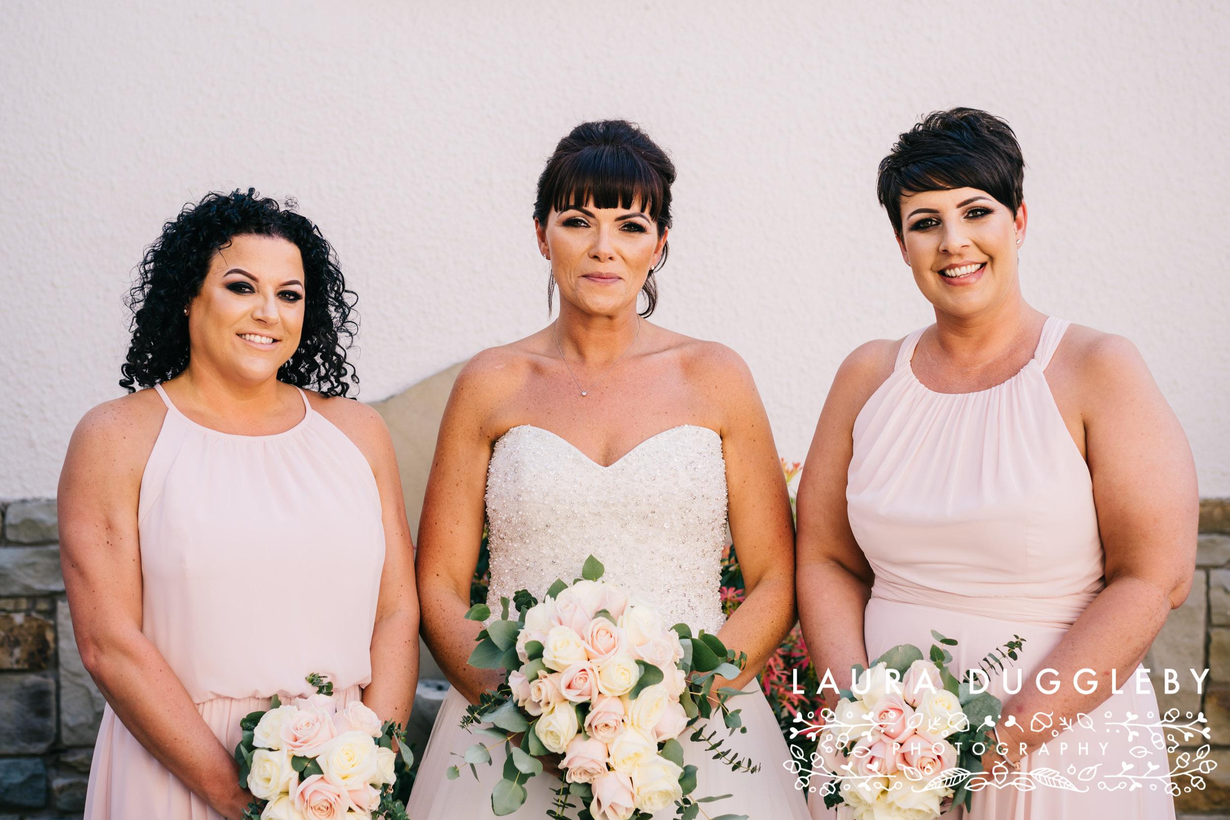 Rochdale Wedding Photographer  Royal Toby Hotel-22.jpg