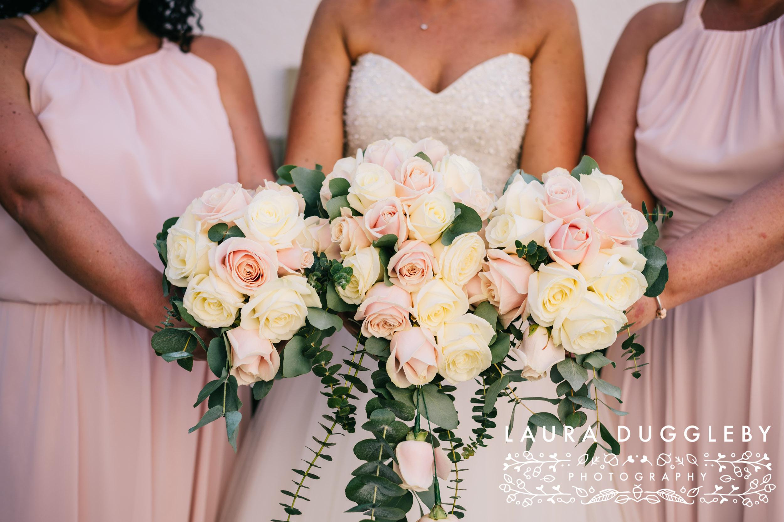 Rochdale Wedding Photographer  Royal Toby Hotel-23.jpg