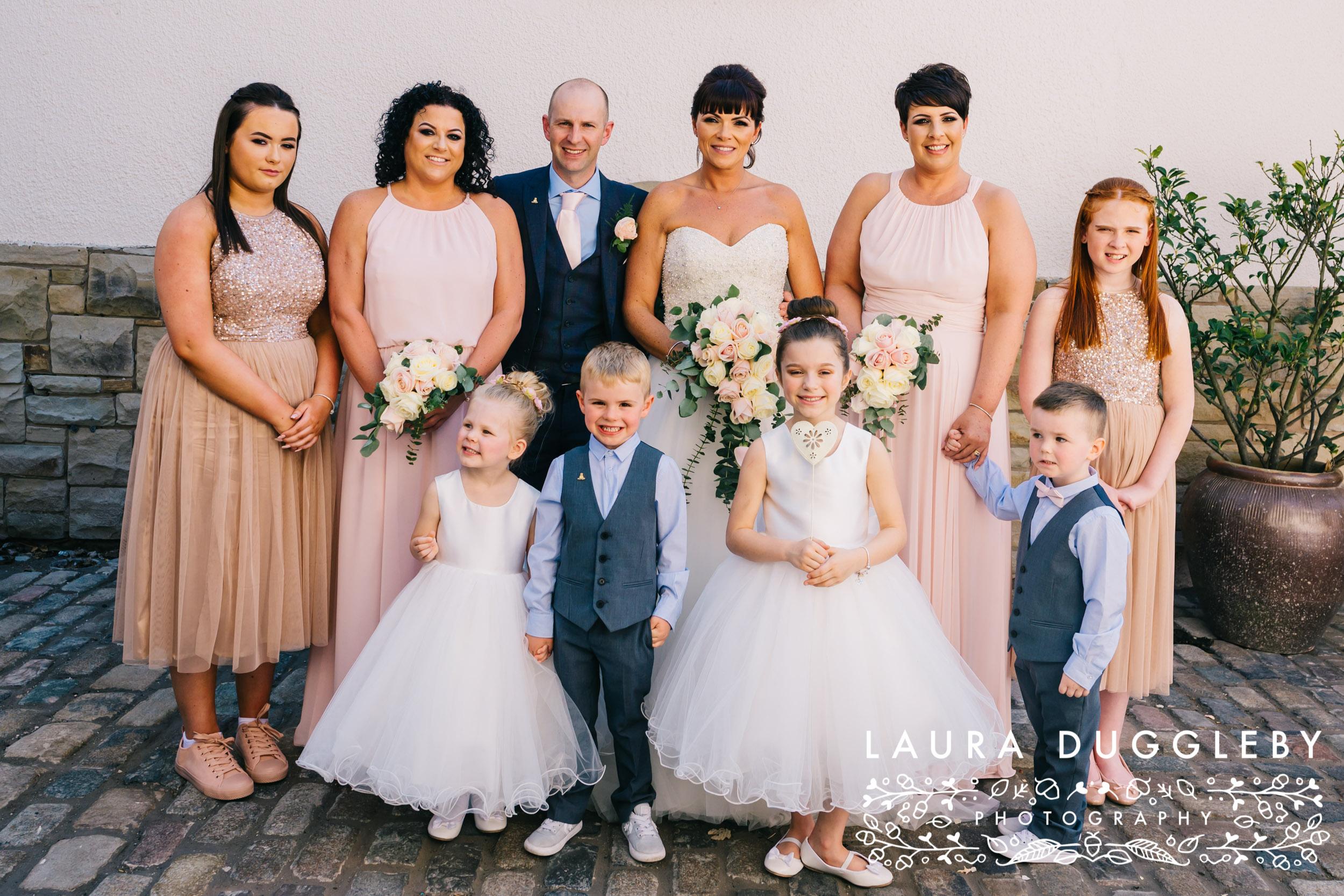 Rochdale Wedding Photographer  Royal Toby Hotel-24.jpg