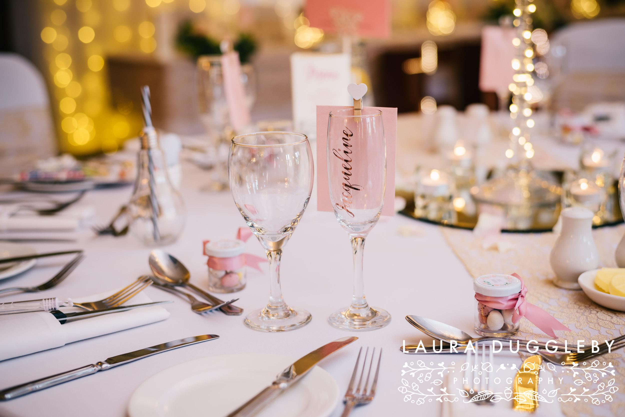 Rochdale Wedding Photographer  Royal Toby Hotel-25.jpg
