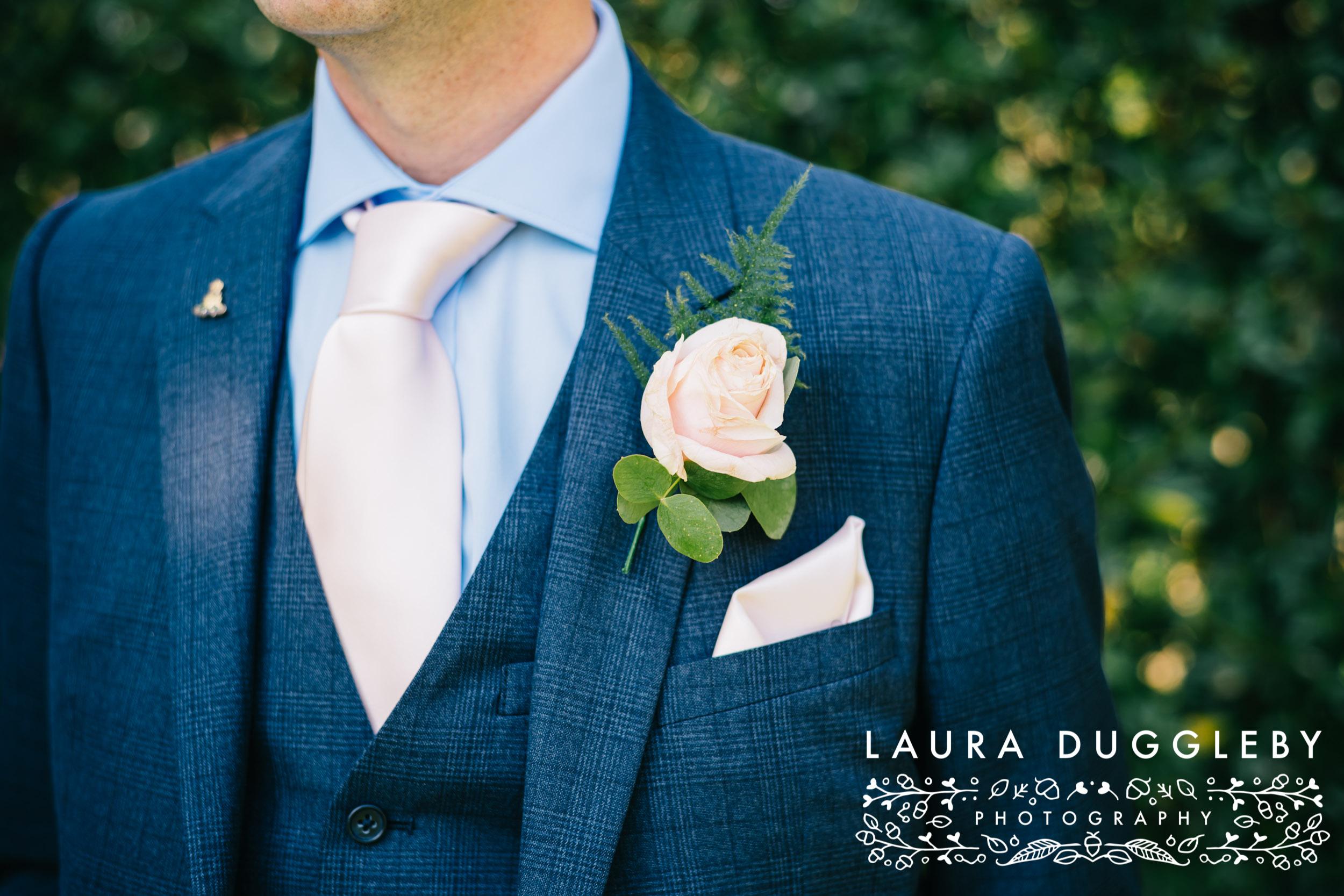 Rochdale Wedding Photographer  Royal Toby Hotel-27.jpg