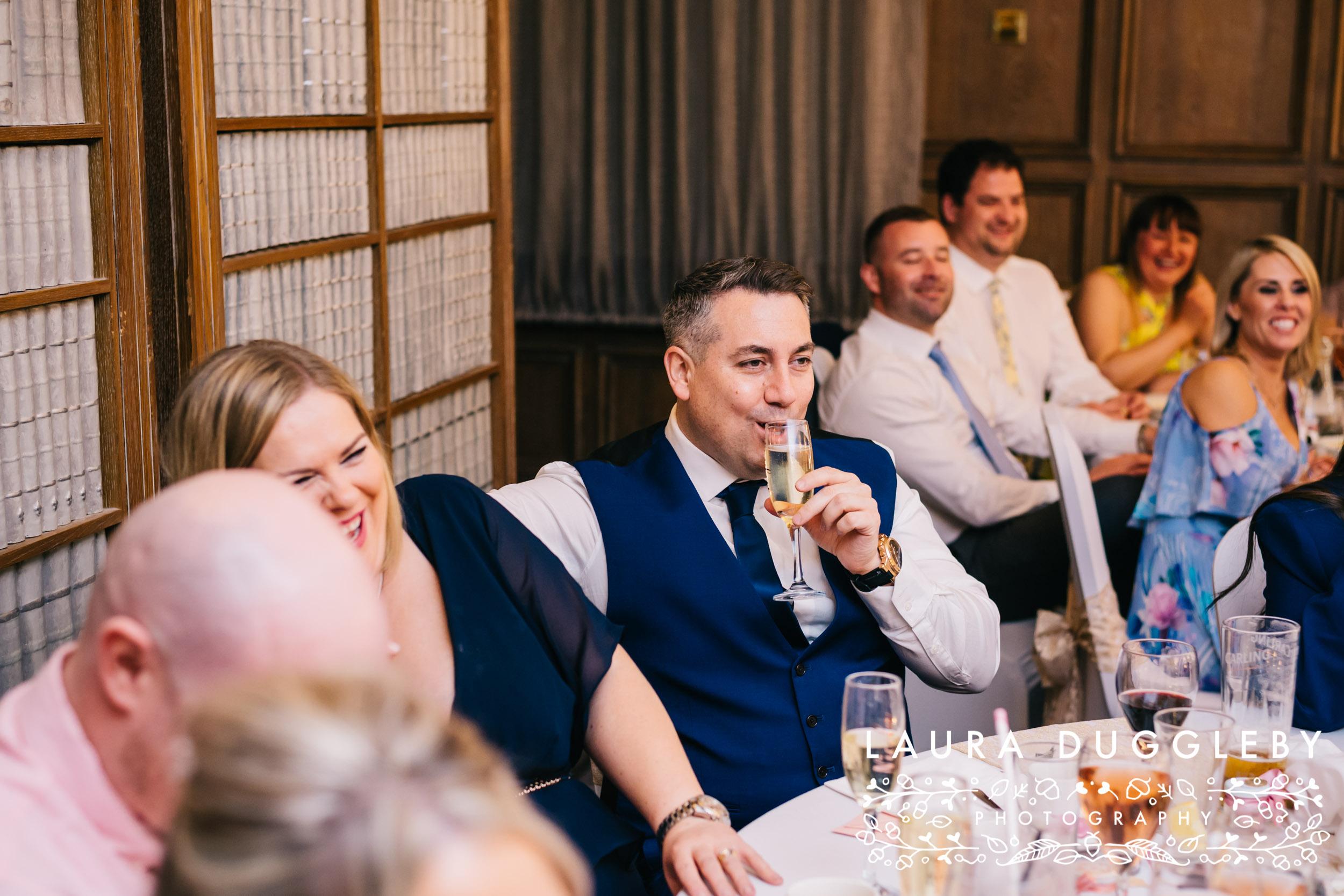 Rochdale Wedding Photographer  Royal Toby Hotel-32.jpg