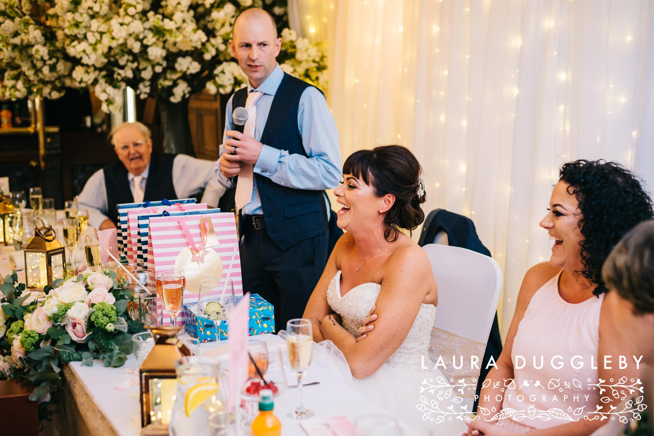 Rochdale Wedding Photographer  Royal Toby Hotel-33.jpg