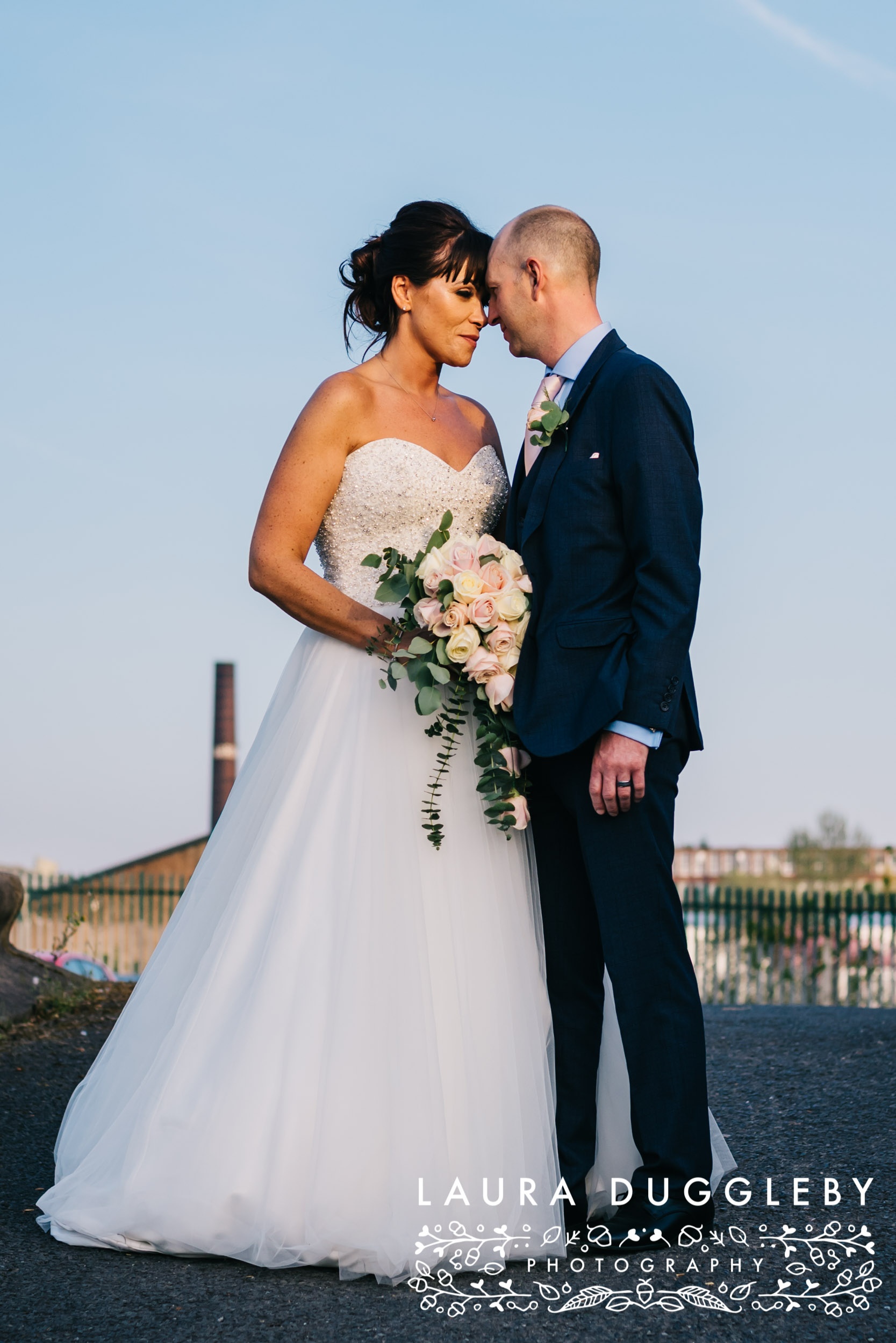 Rochdale Wedding Photographer  Royal Toby Hotel-37.jpg